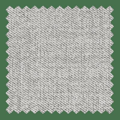 Tumbled Linen