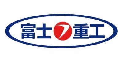 Logo tập đoàn Fuji Heavy Industries