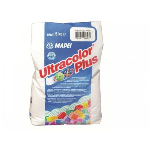 mapei ultracolor plus silver grey grout 5kg. Black Bedroom Furniture Sets. Home Design Ideas