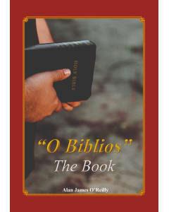 'O Biblios' – The Book, 2nd Edition, Résumé
