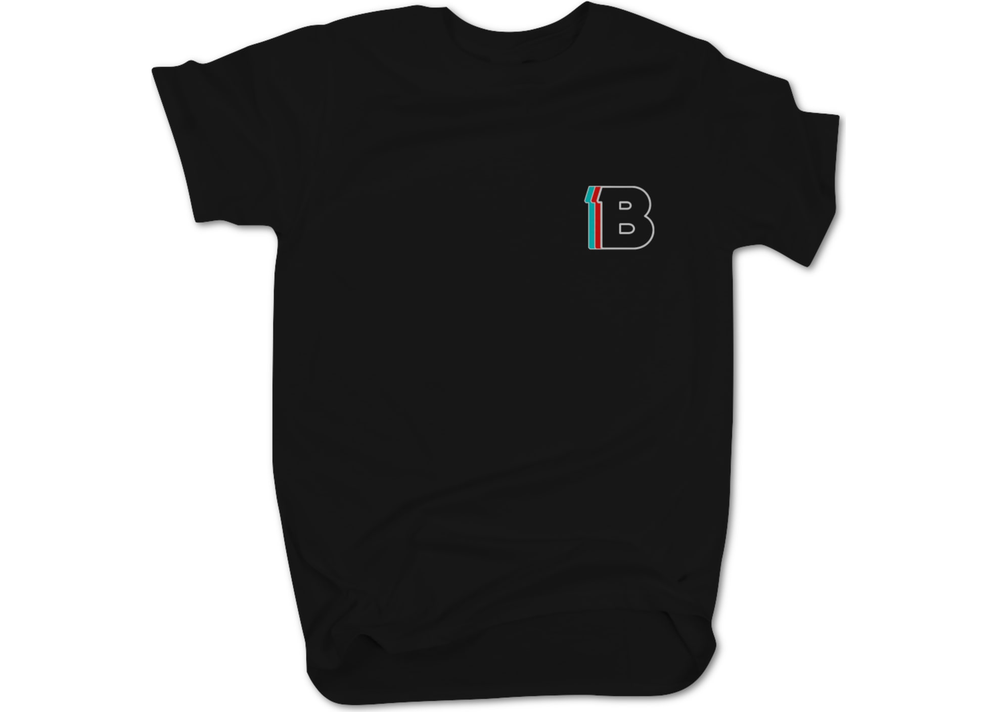Backwhen logo t 1597099476