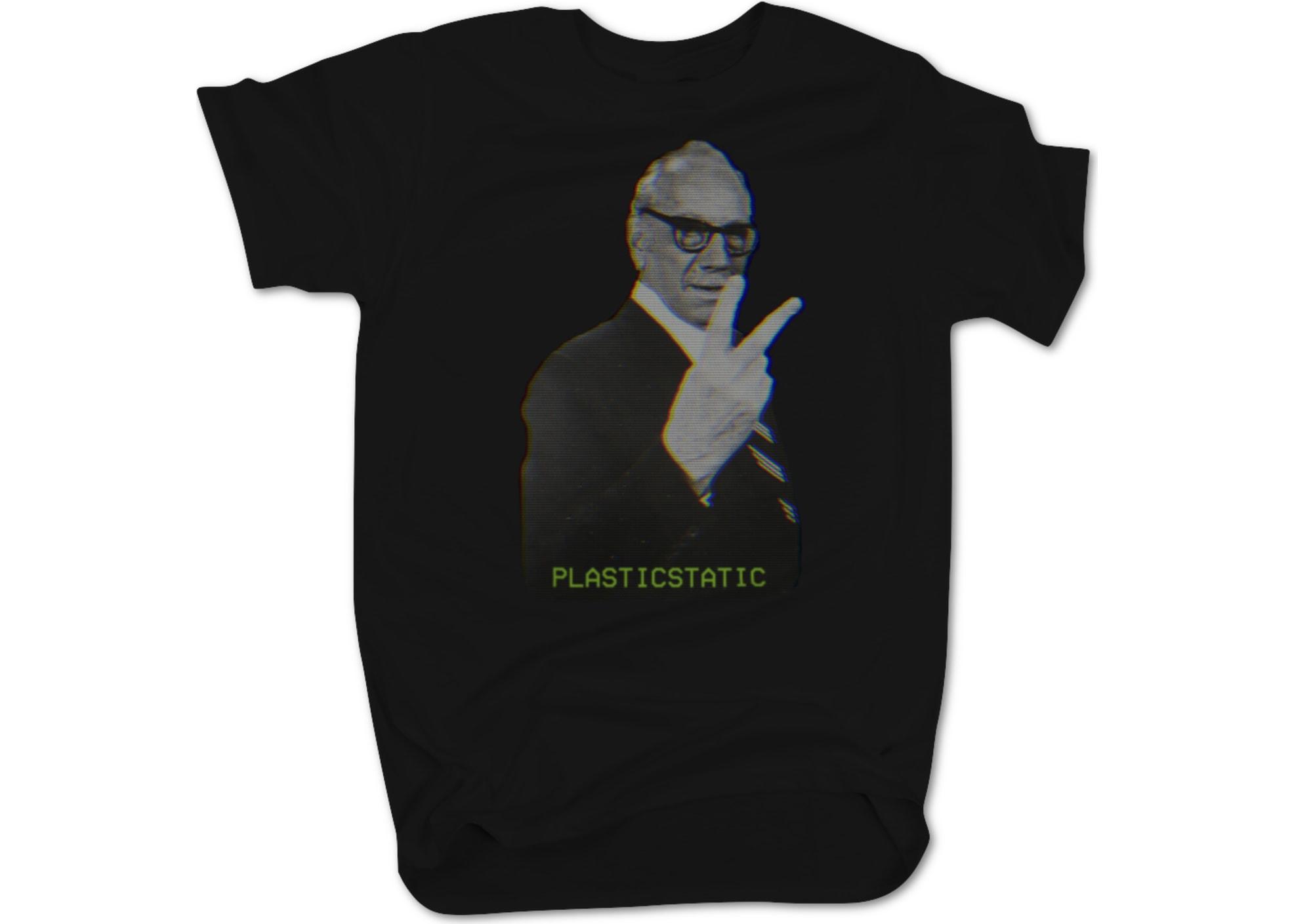 Plasticstatic ps melvyn 1596333669