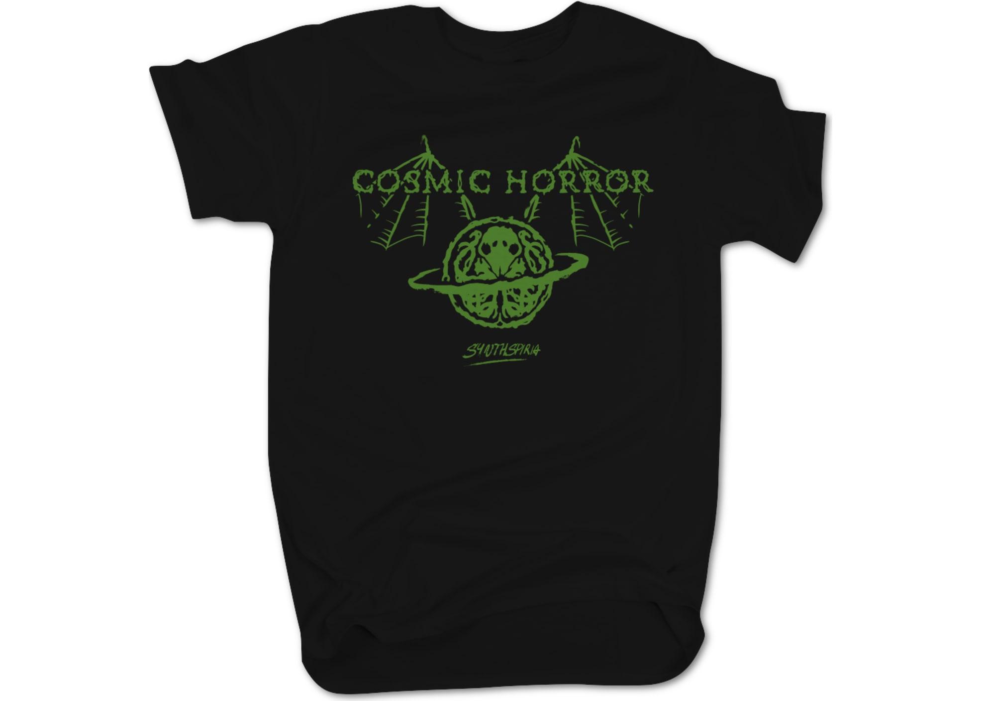 Synthspiria cosmic horror   green 1591017553