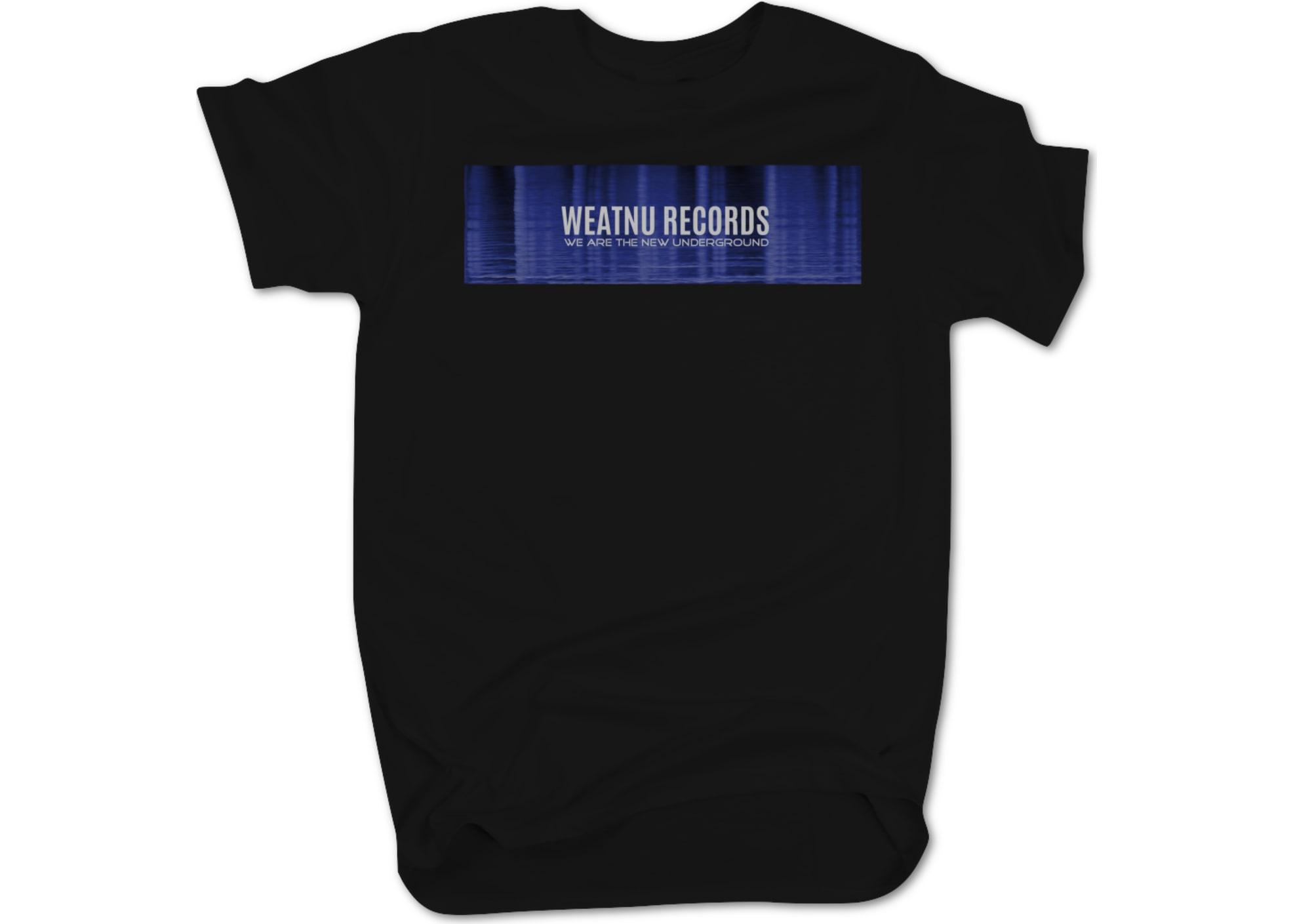 Weatnu records spectrum   2020  1567359796