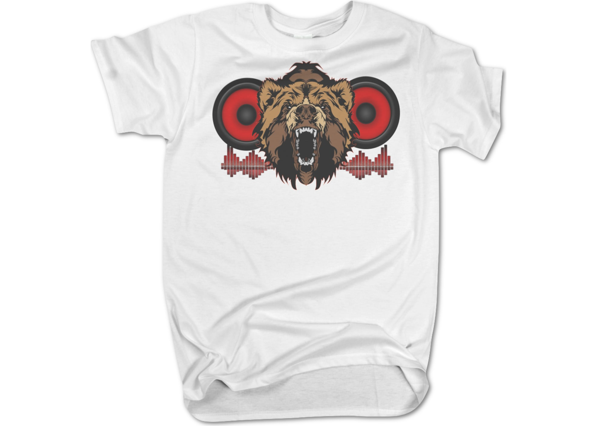 Lac grizzly lac grizzly logo 1548918938