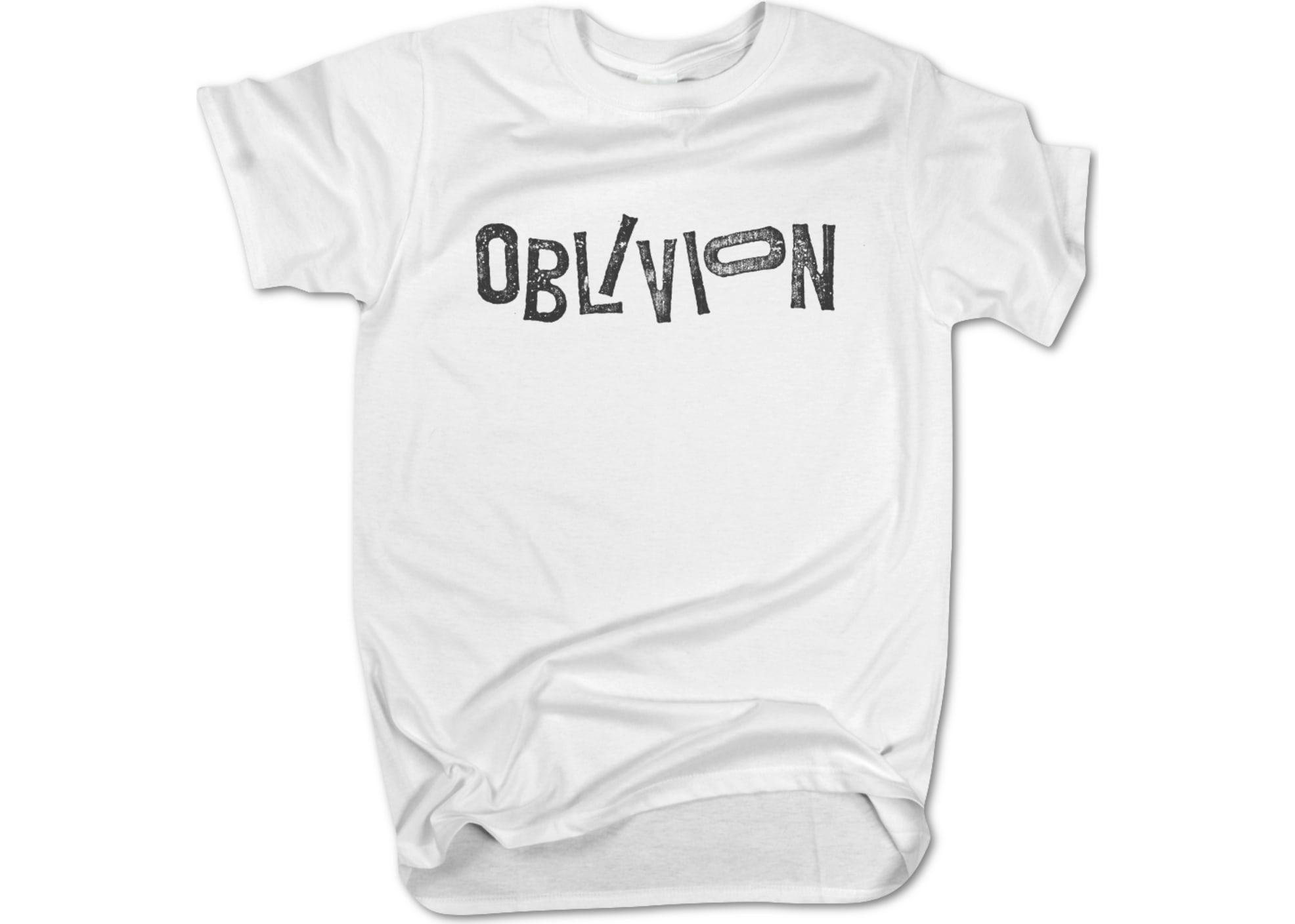 Oblivion oblivion 1527349566