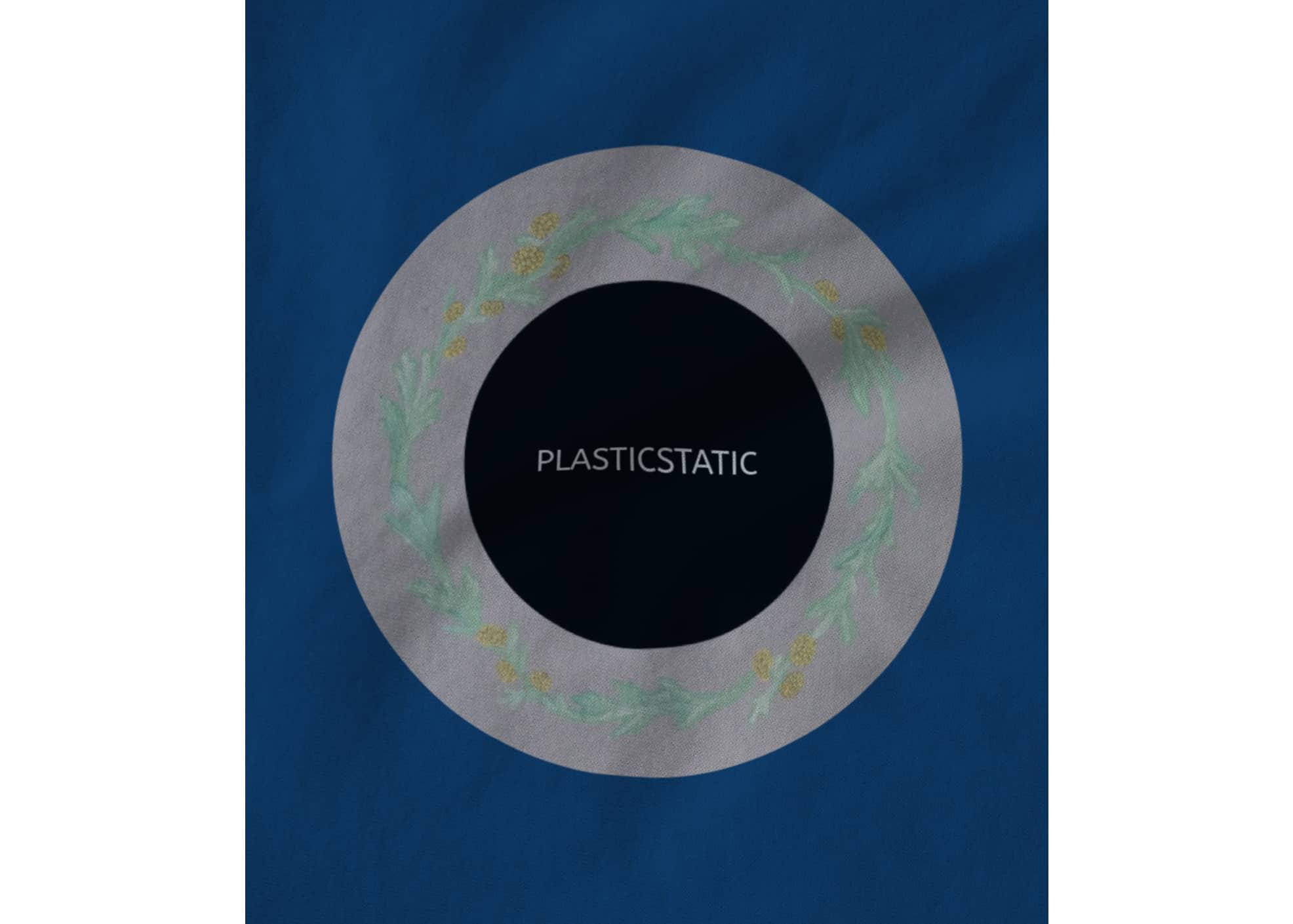Plasticstatic retreat 1563649178