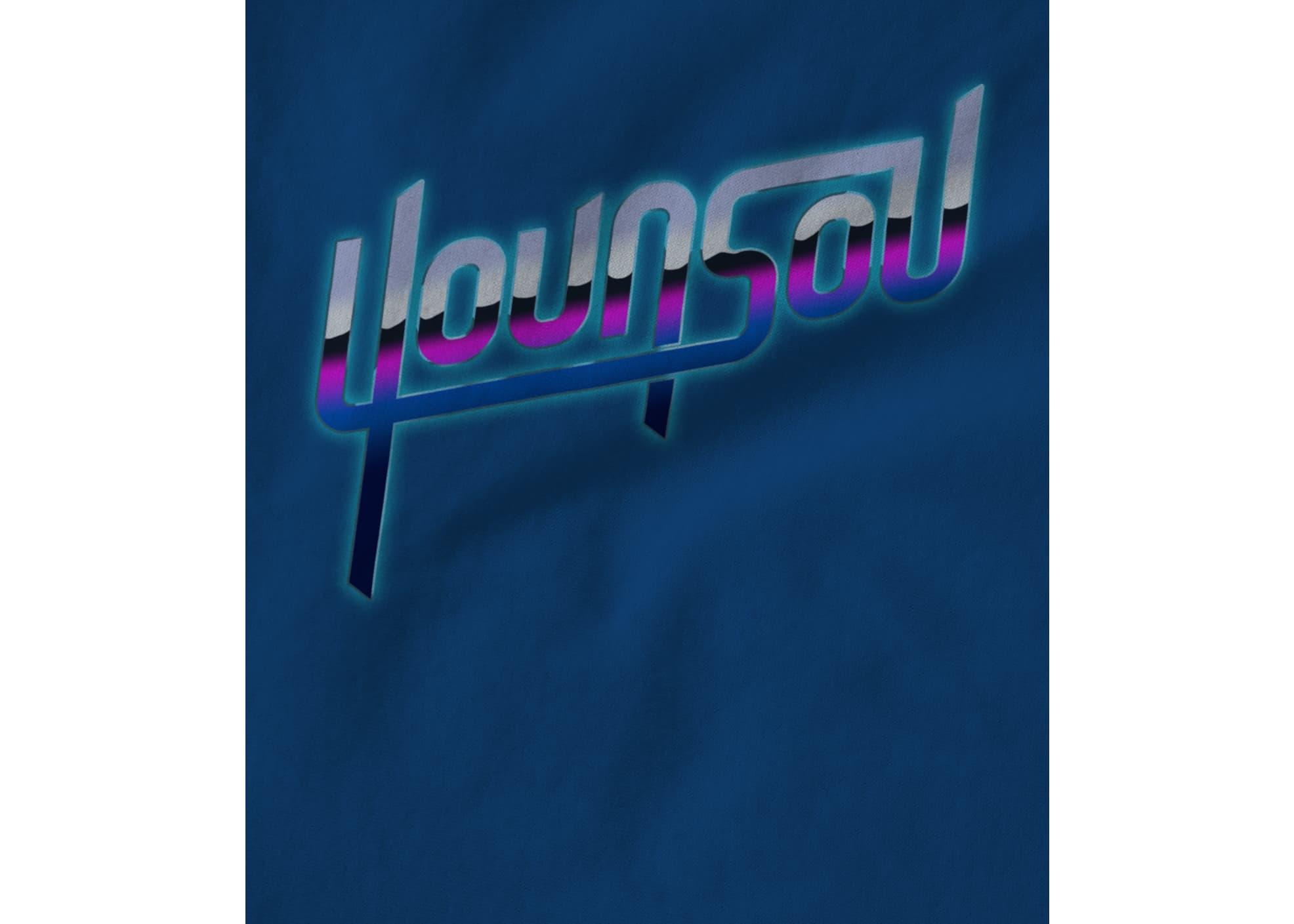 Younsou younsou logo v2 white 1625253834