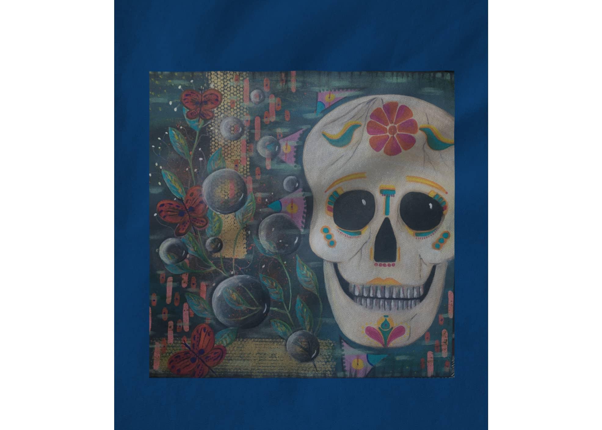 Cmcart muerte skull 1610896887