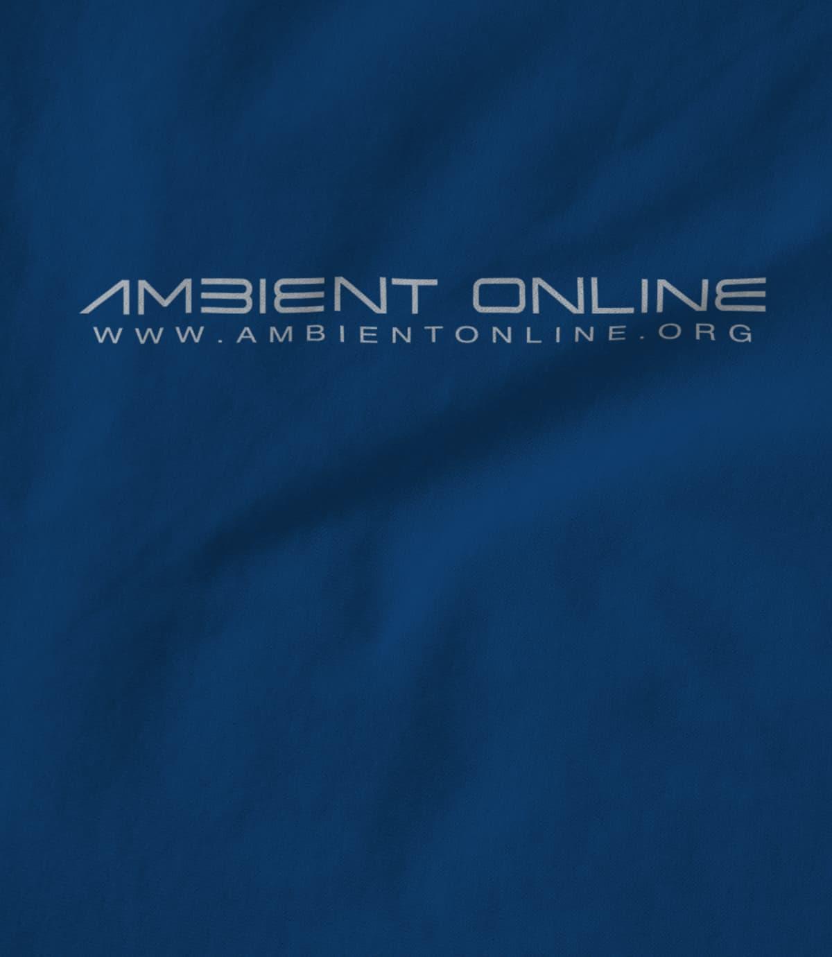 Ambient Online