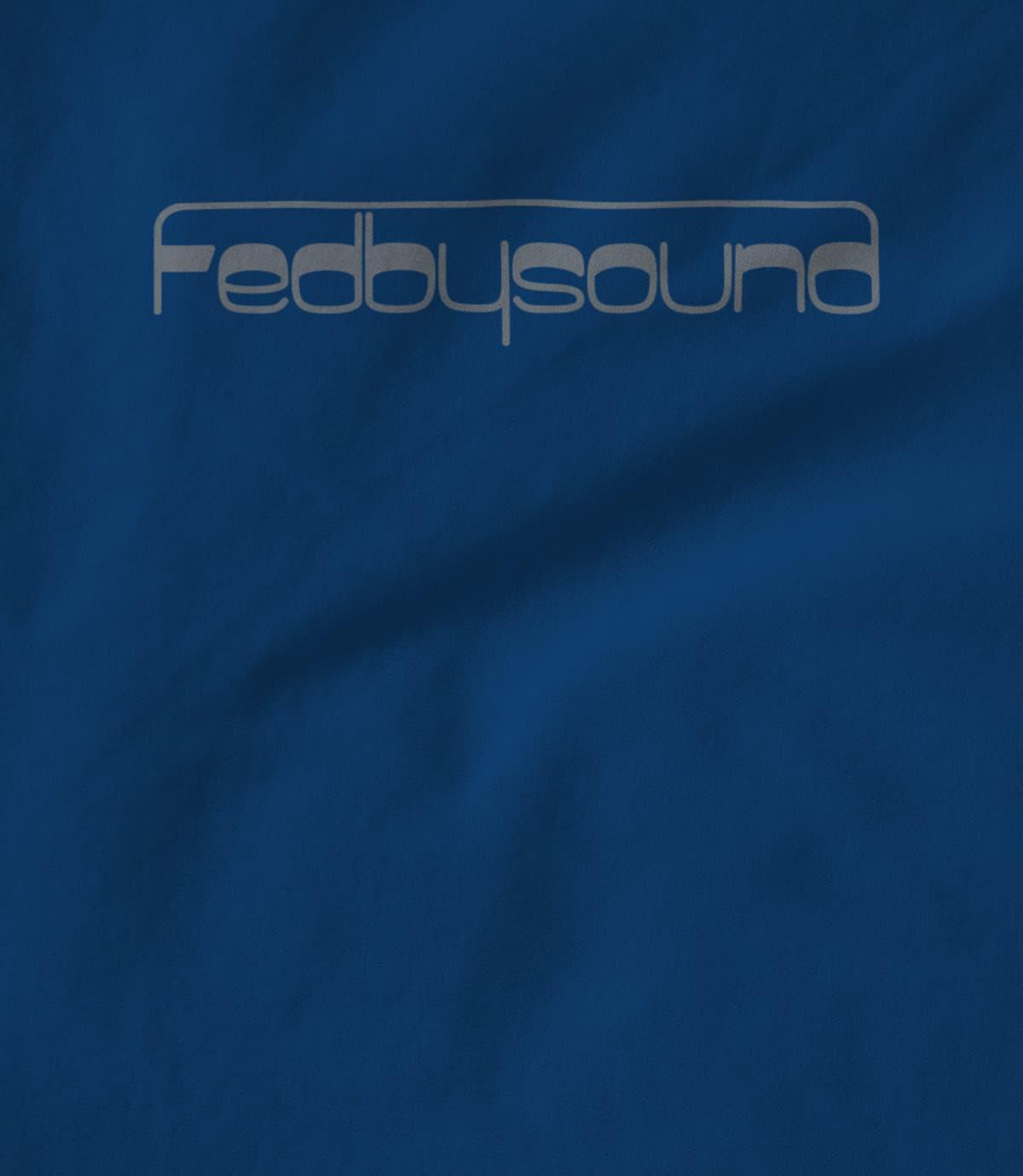 Fedbysound