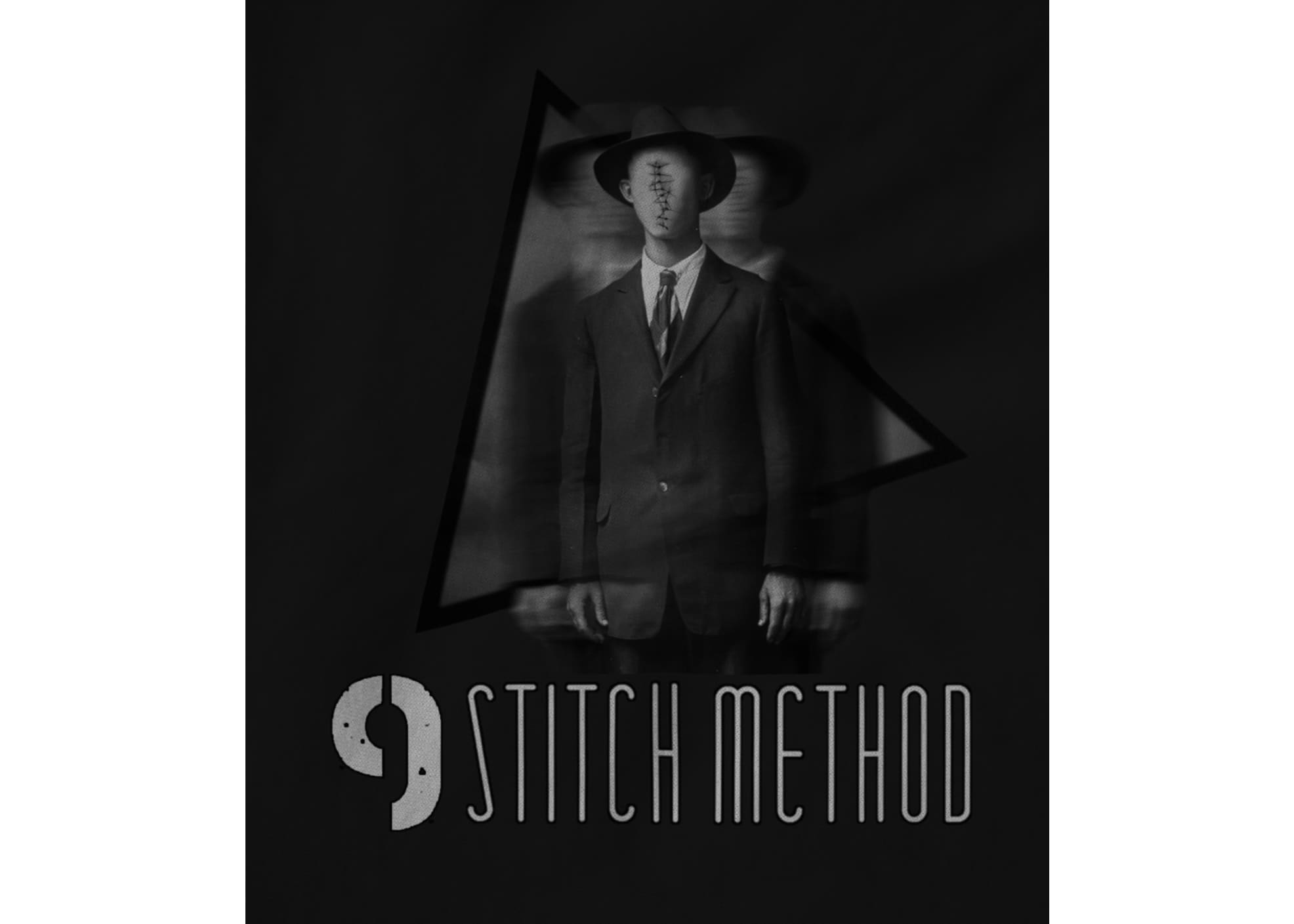 9 stitch method jaywalking somnambulist 1595800339