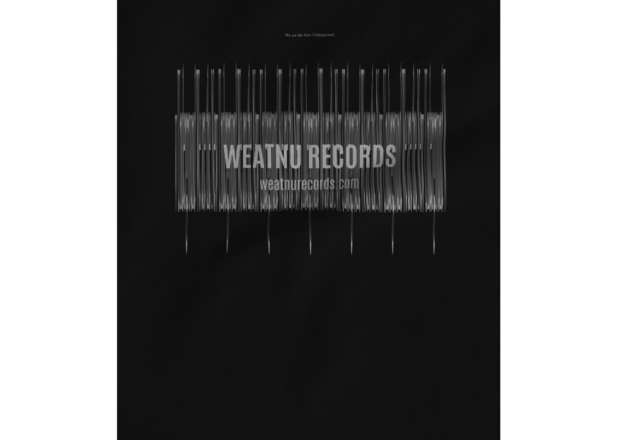 Almark weatnu records  black concept  1534948983