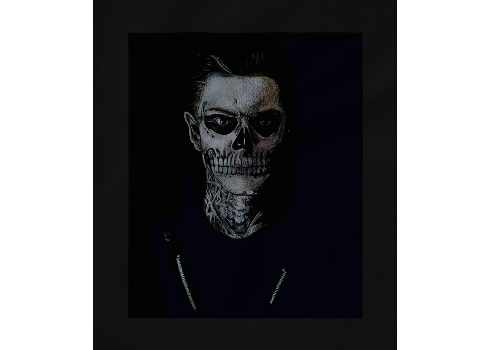 Avra cadaver american horror story  1610674565