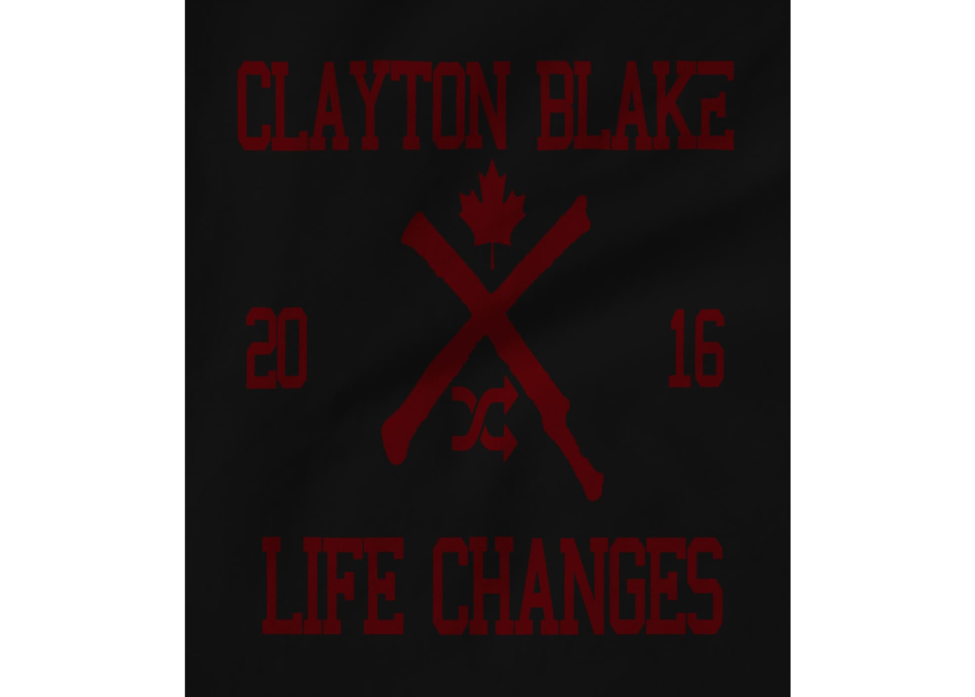 Clayton blake life changes college style 1495344933