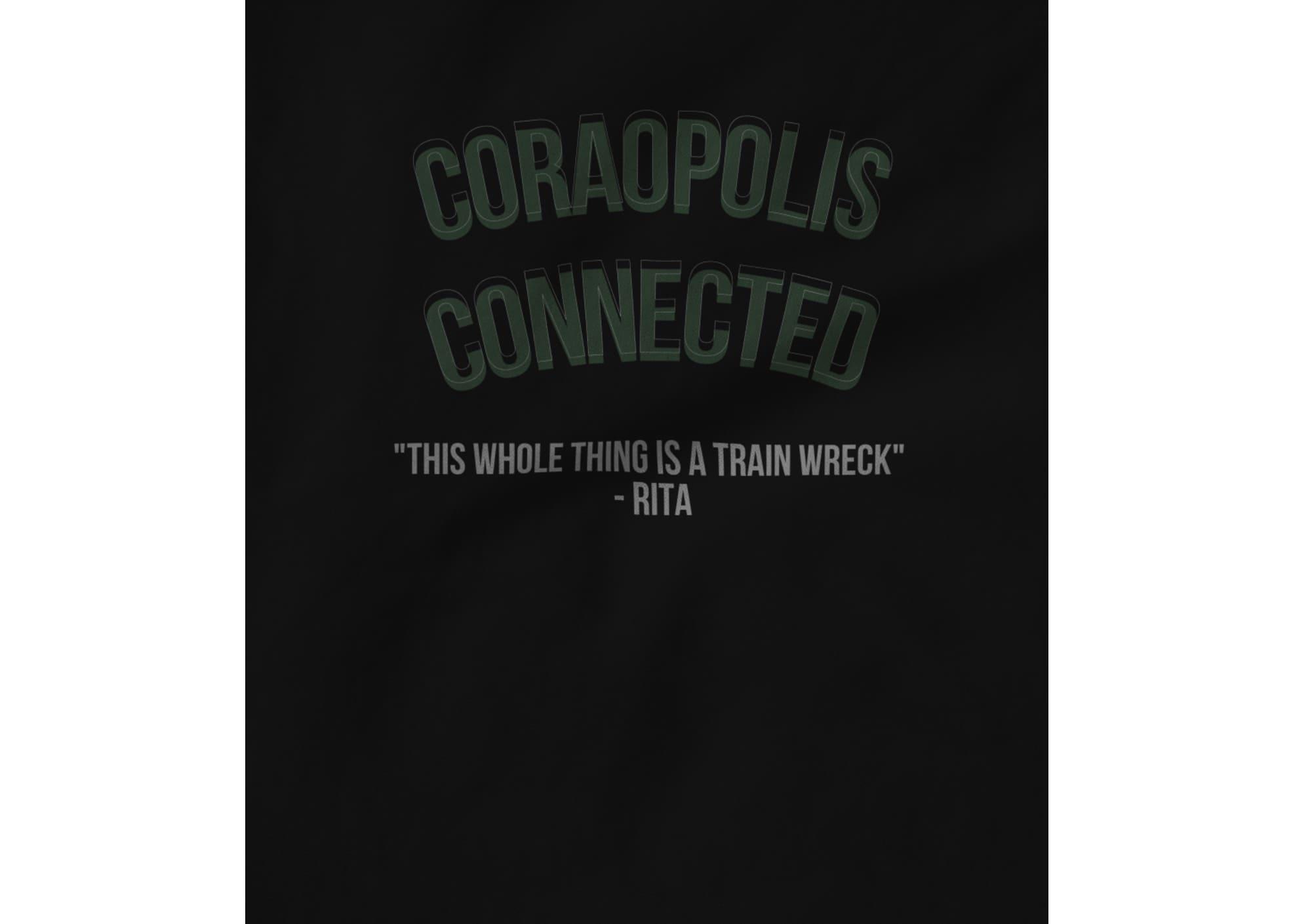 Coraopolis connected train wreck 1627756510