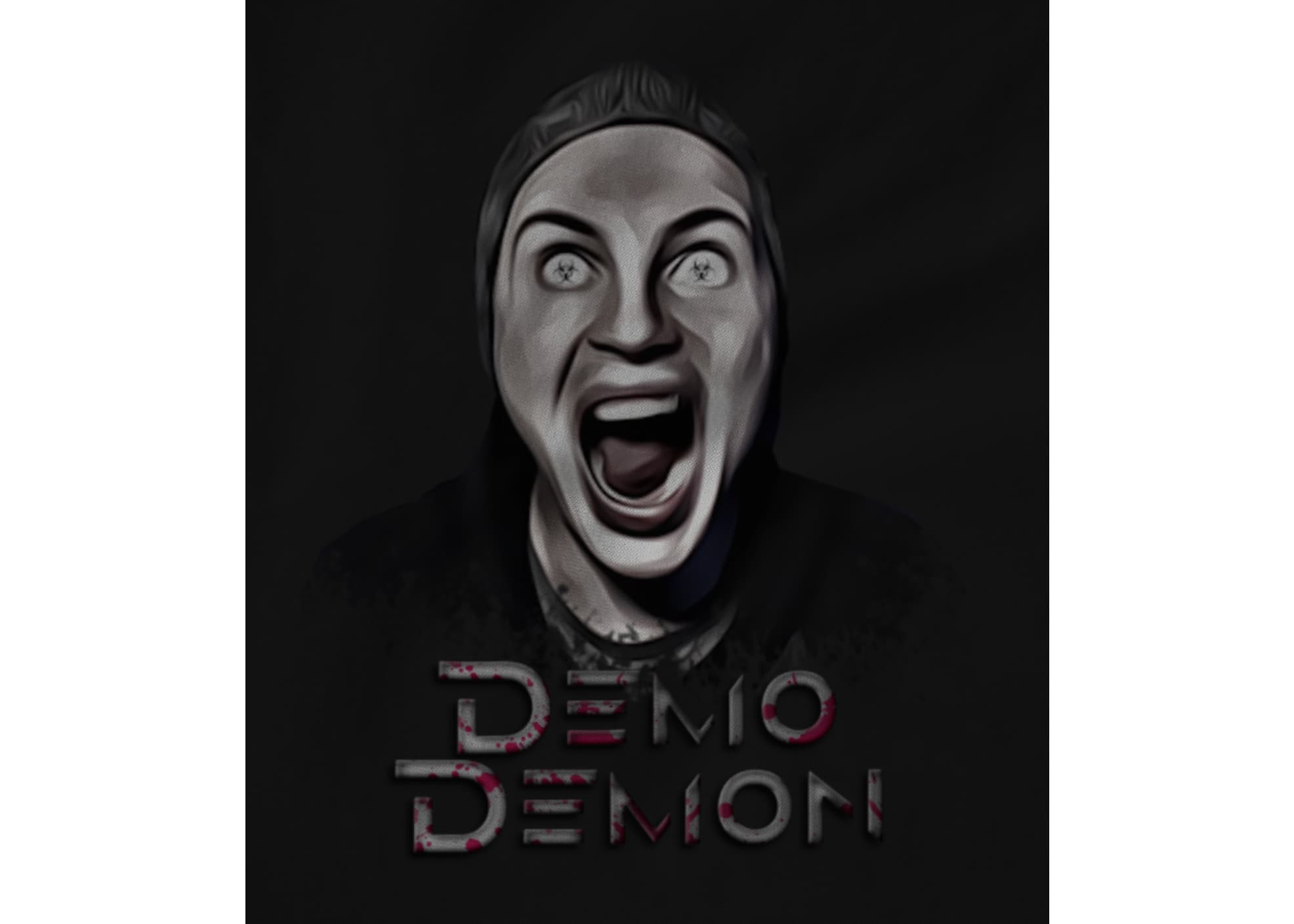 Demo demon quarintine 1595878788