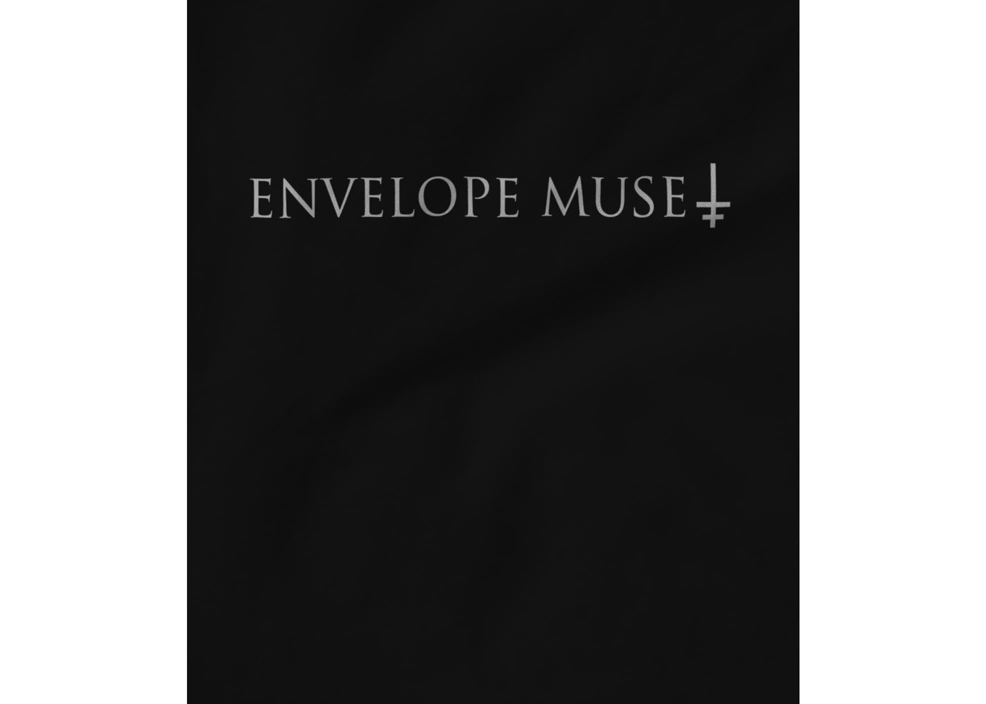 Envelope muse  protection   balance 1631081996
