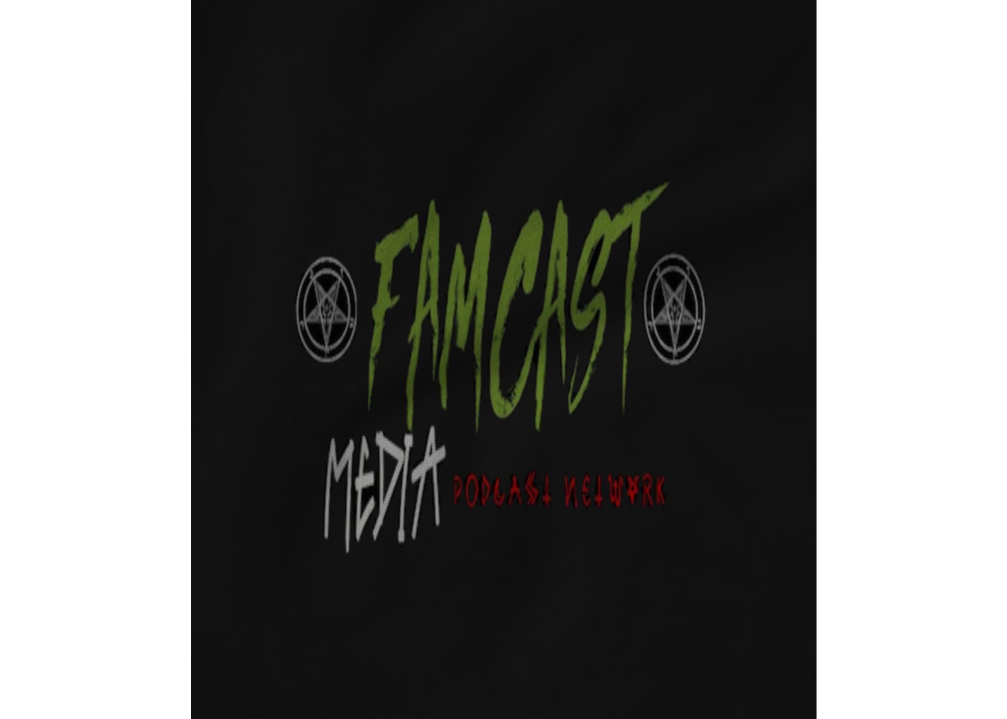 Famcast media logo 1603824158