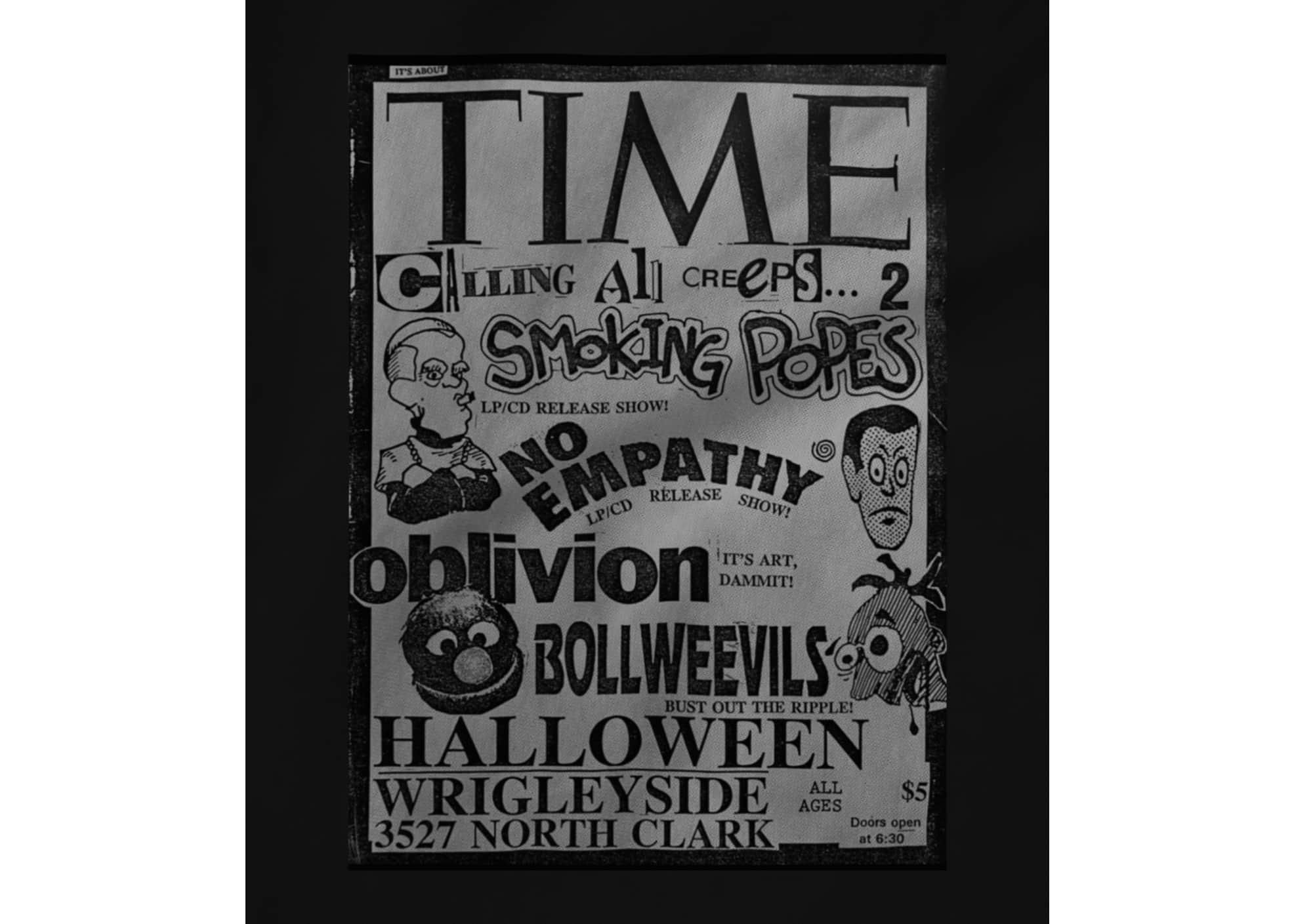 Oblivion poster 2 1627580004