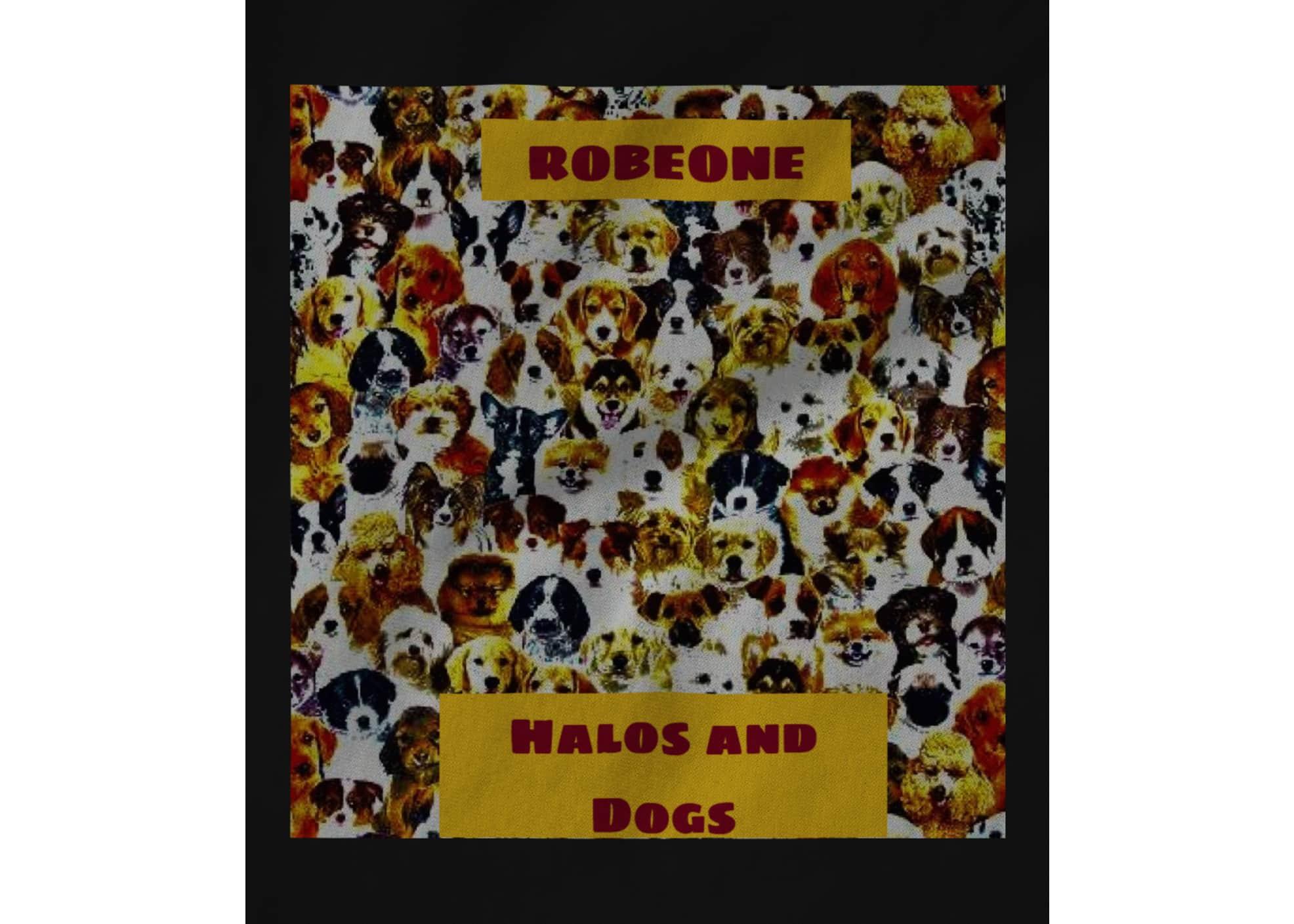 Robeone halos   dogs 1630346222
