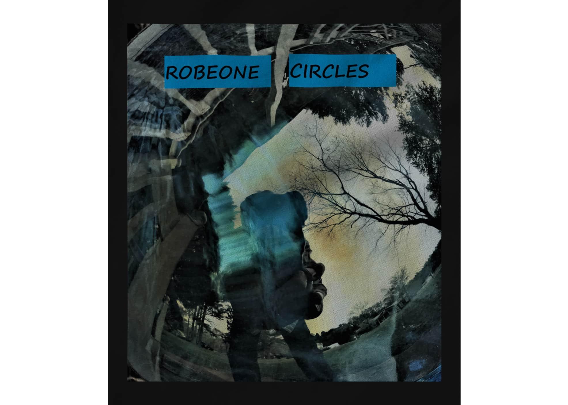 Robeone robeone circles 1559135111