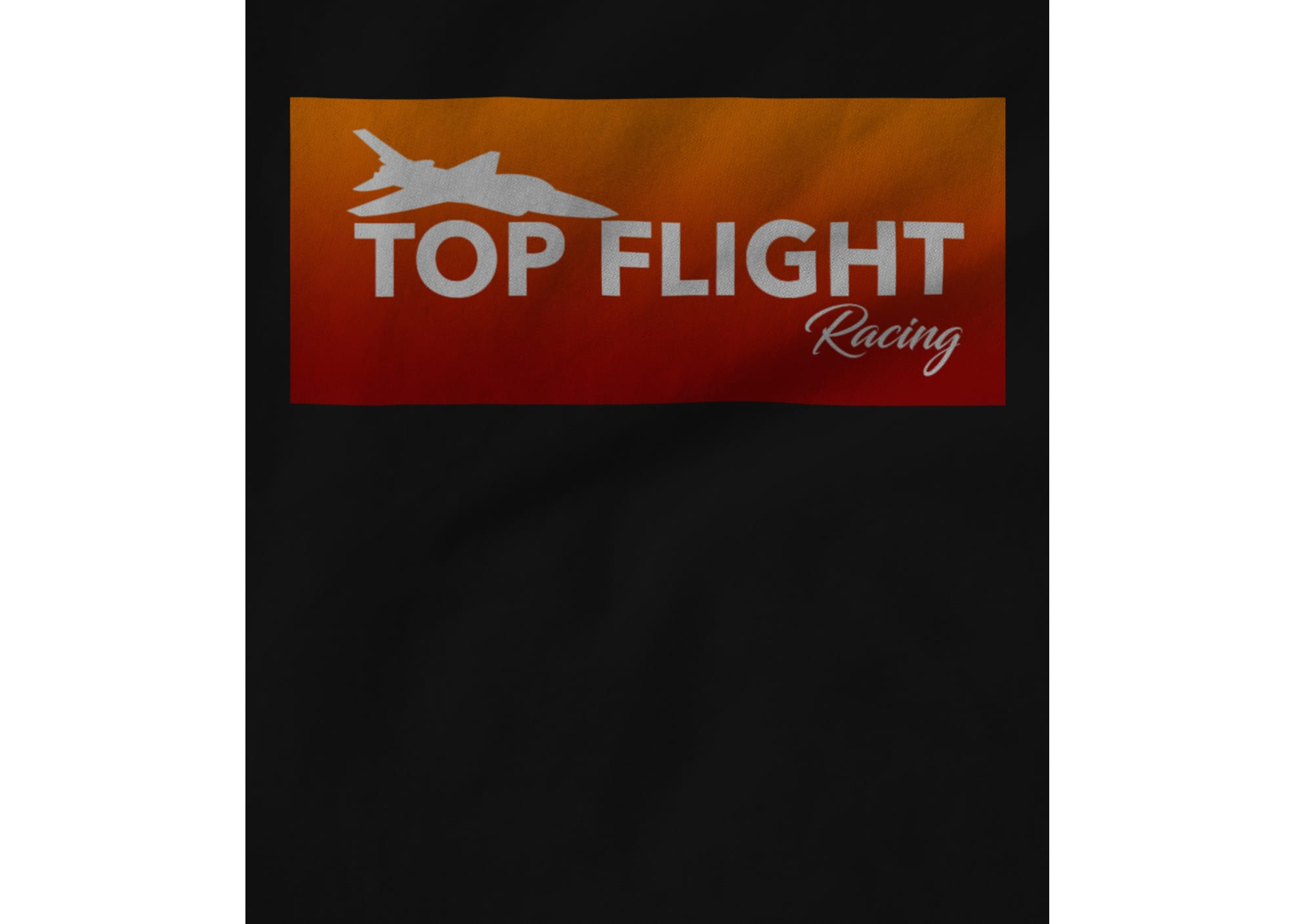 Serbie topflight1 1592797113