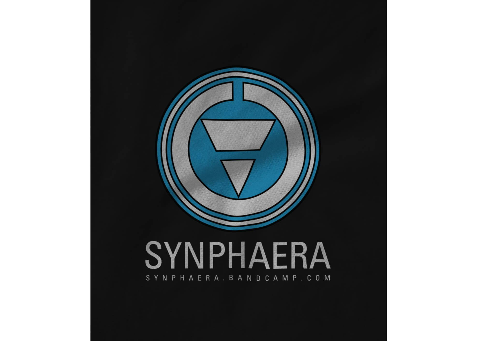 Synphaera blue logo 1467915730