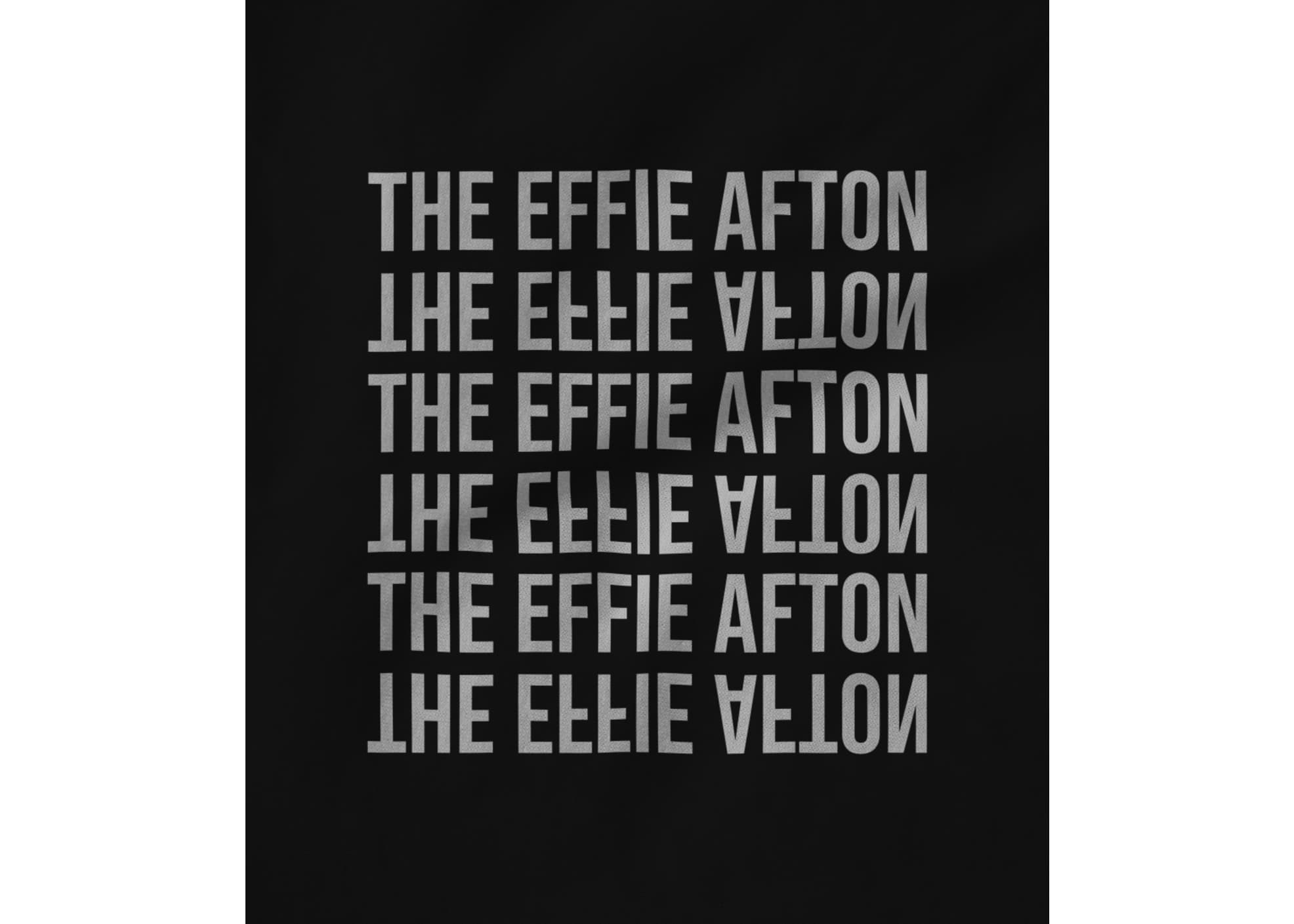 The effie afton inverted text 1583590656