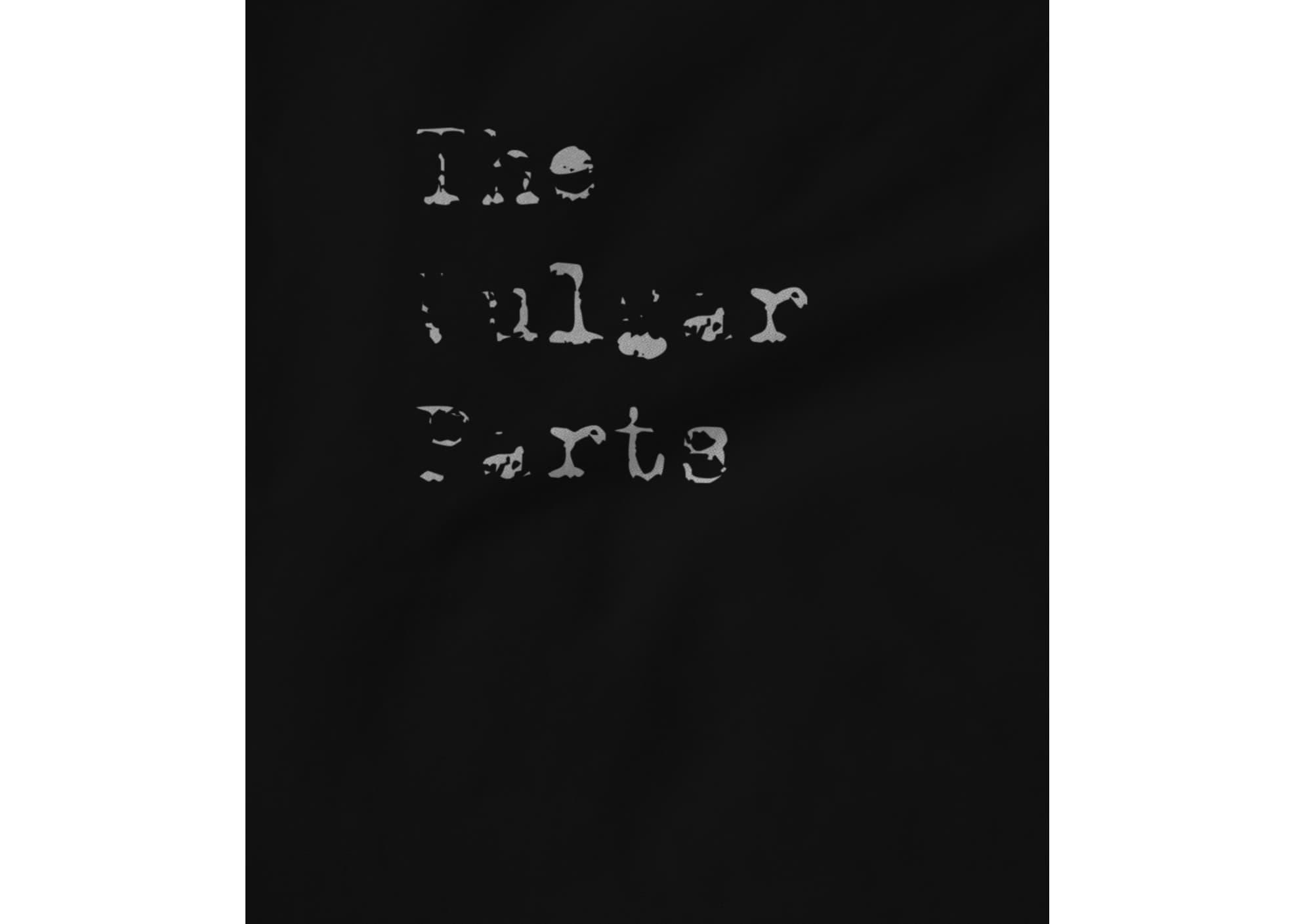 The vulgar parts v2 the vulgar parts v2 1619886421