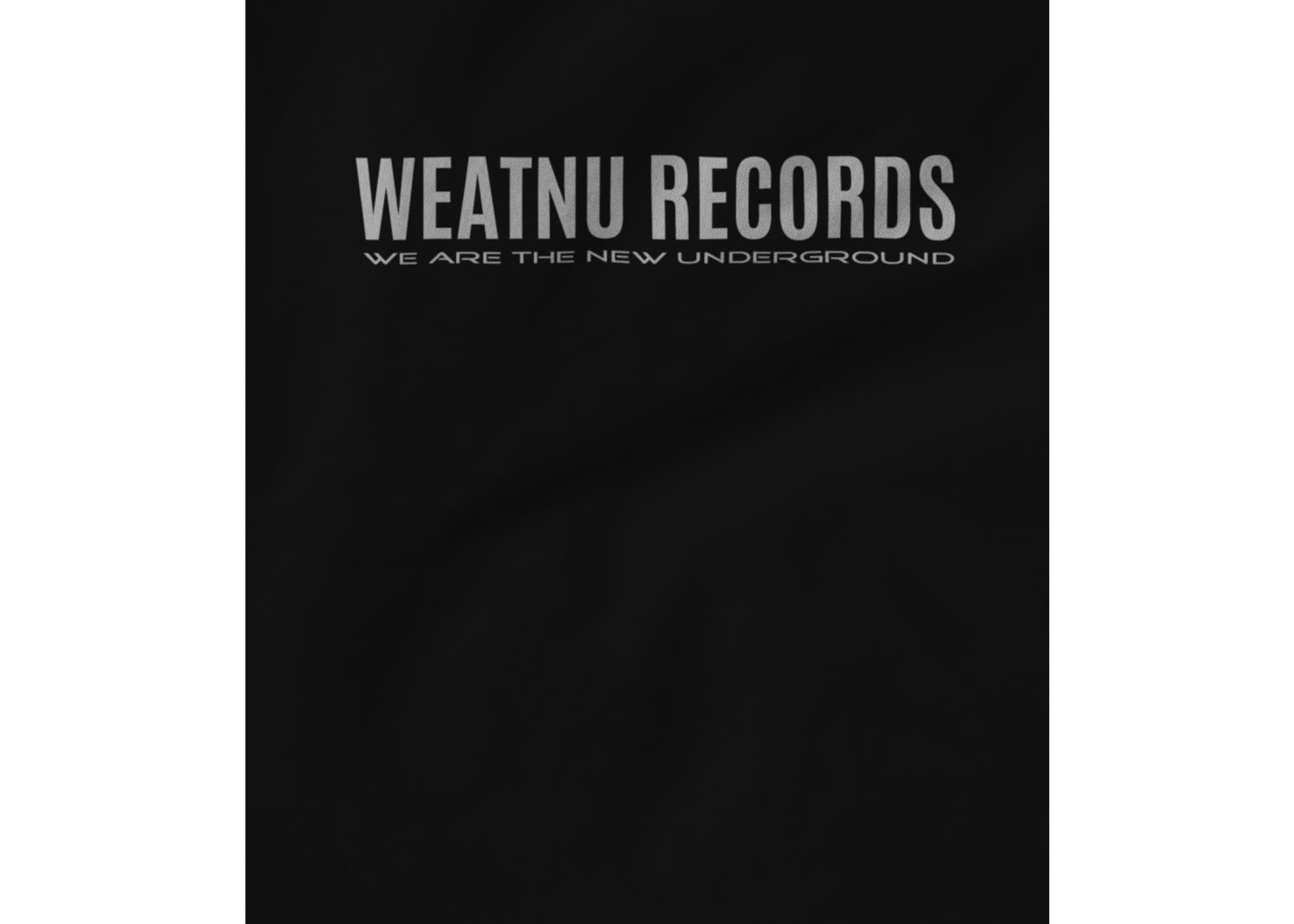 Weatnu records 2020   edition  streamlined  1567283070