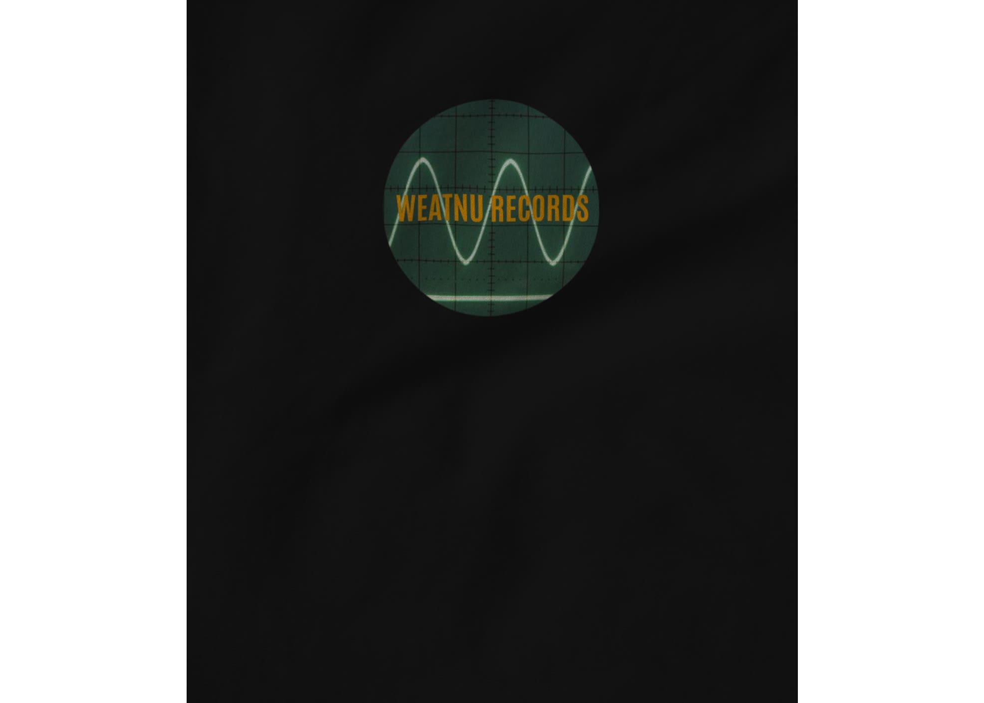 Weatnu records weatnu records  logo scope  1533232693