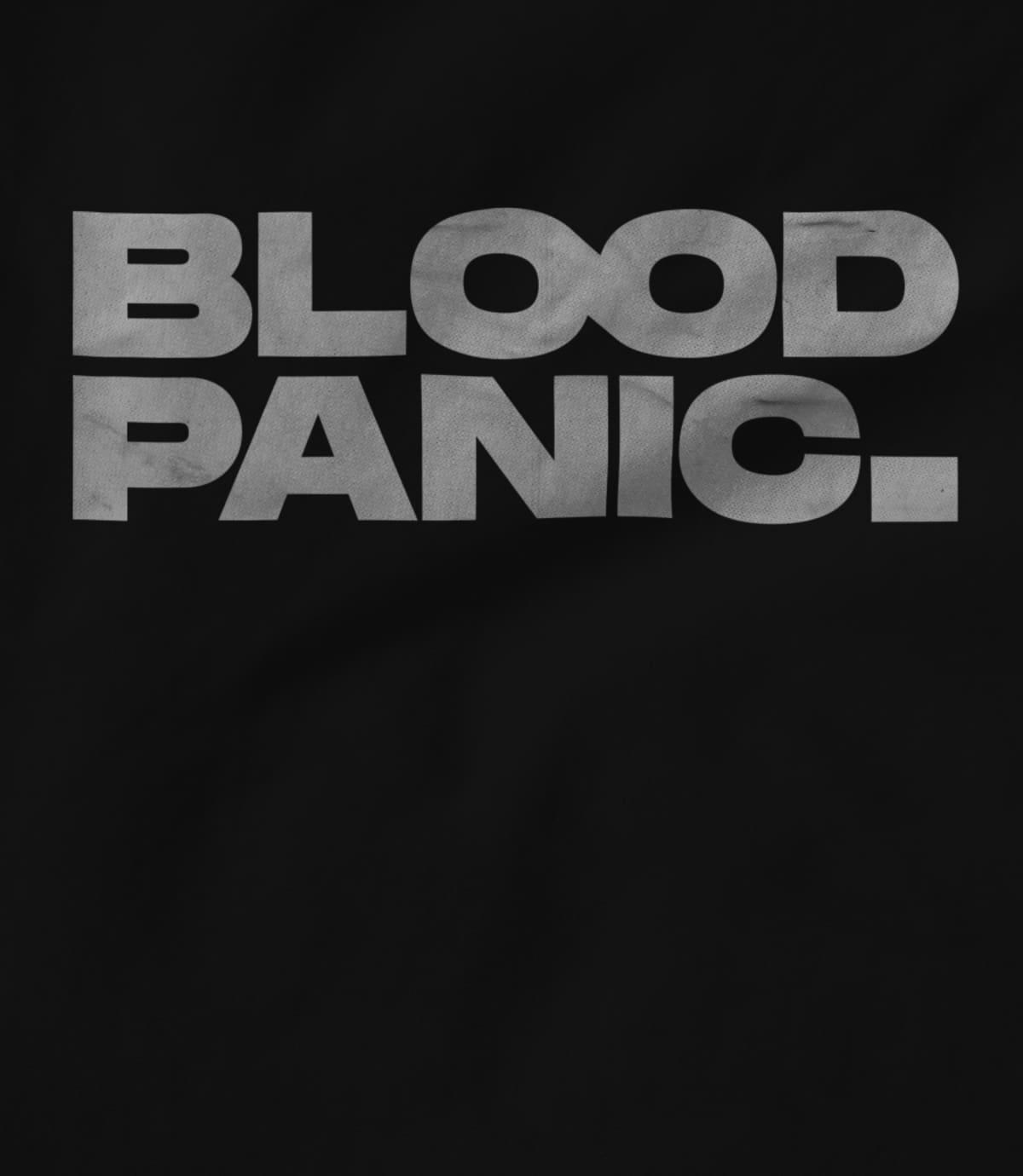 BLOODPANIC