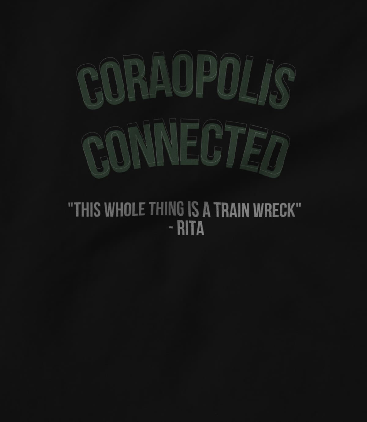 Coraopolis Connected