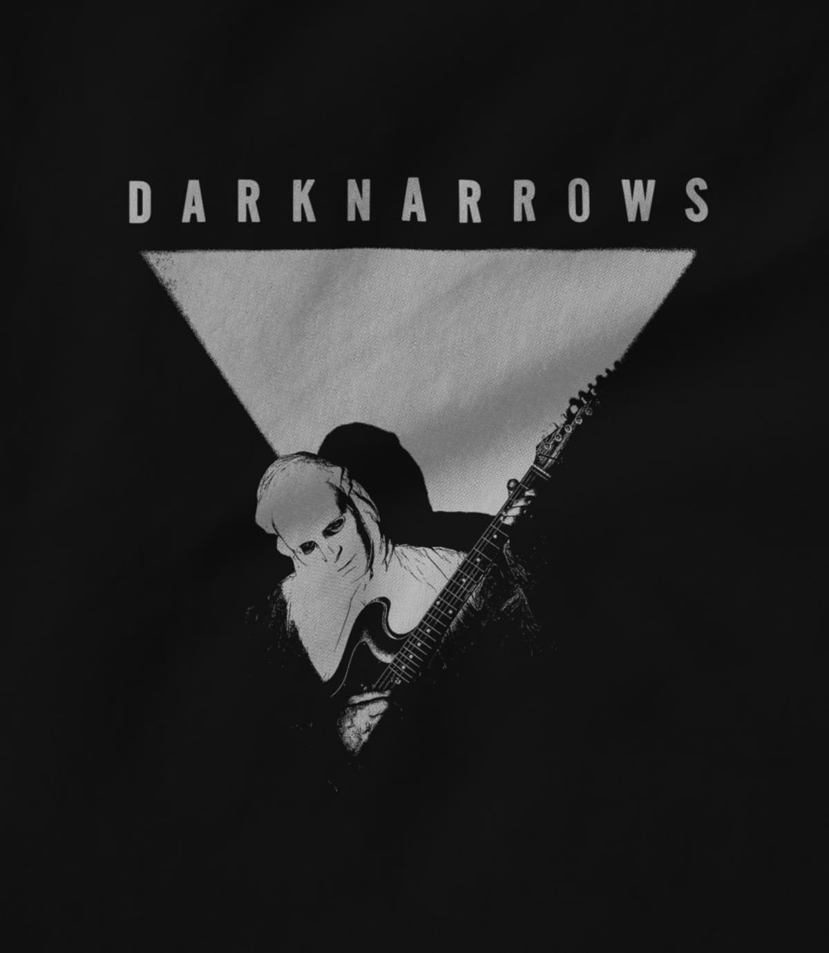 Dark Narrows