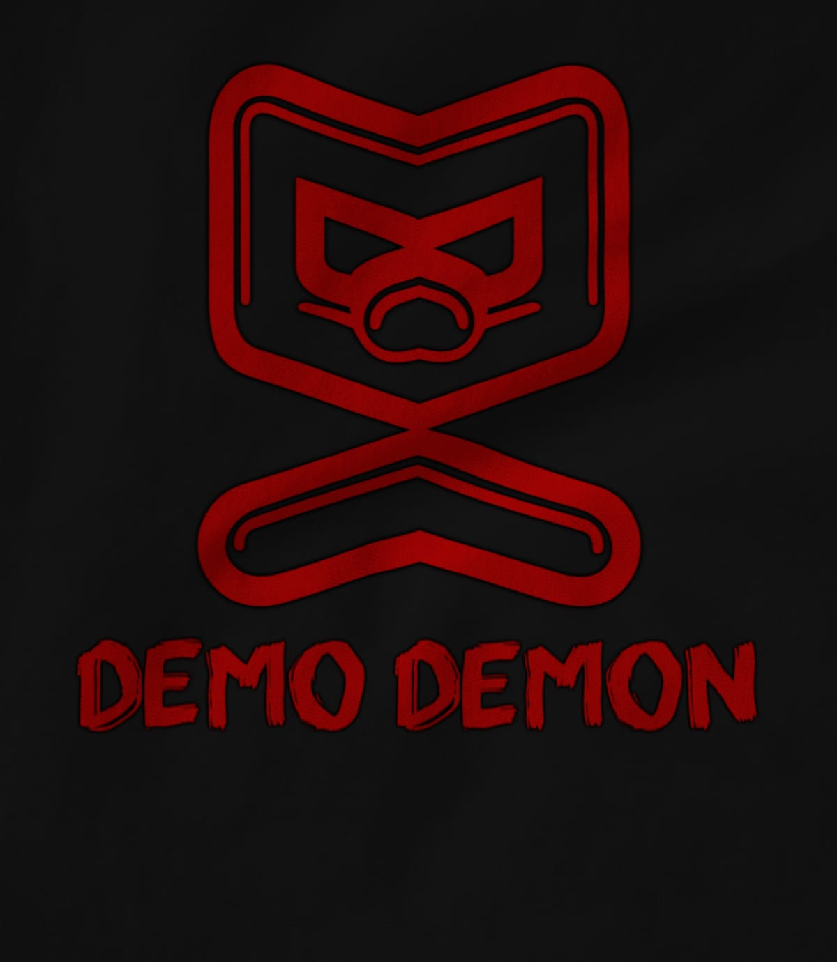 Demo Demon