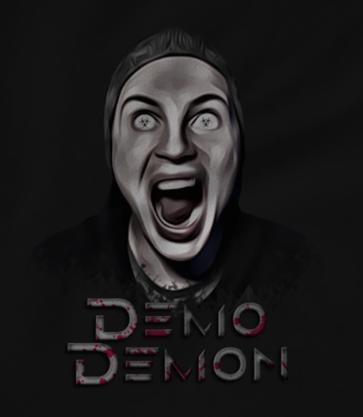 Demo demon quarintine 1595878788