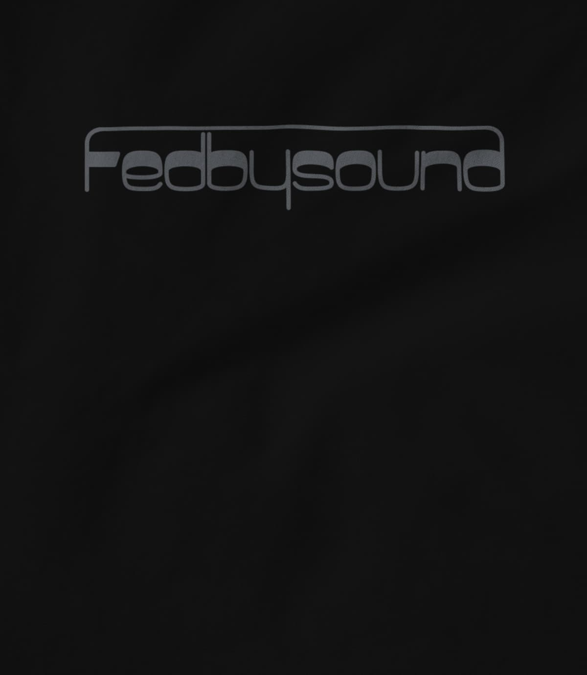 Fedbysound logo  gray  1599368128
