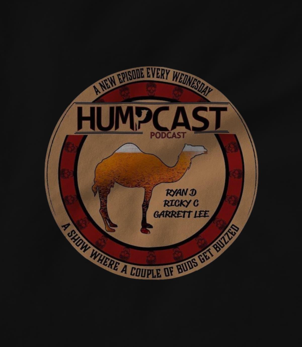 Famcast Media Podcast Network