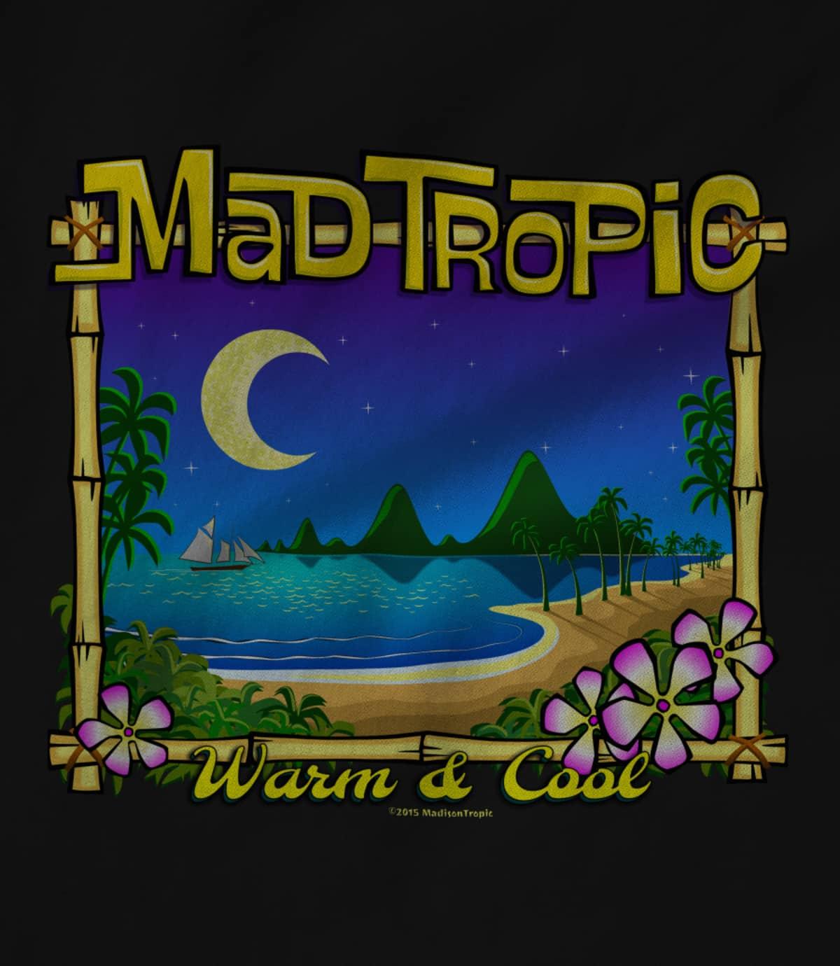 MadTropic
