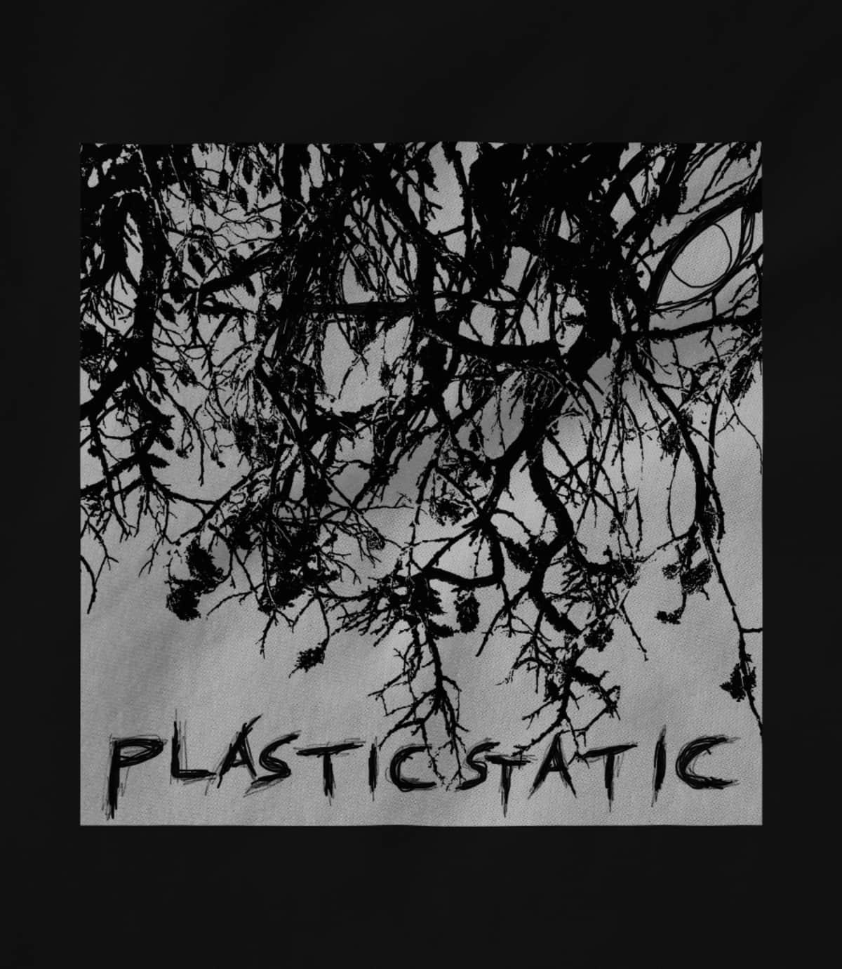 Plasticstatic