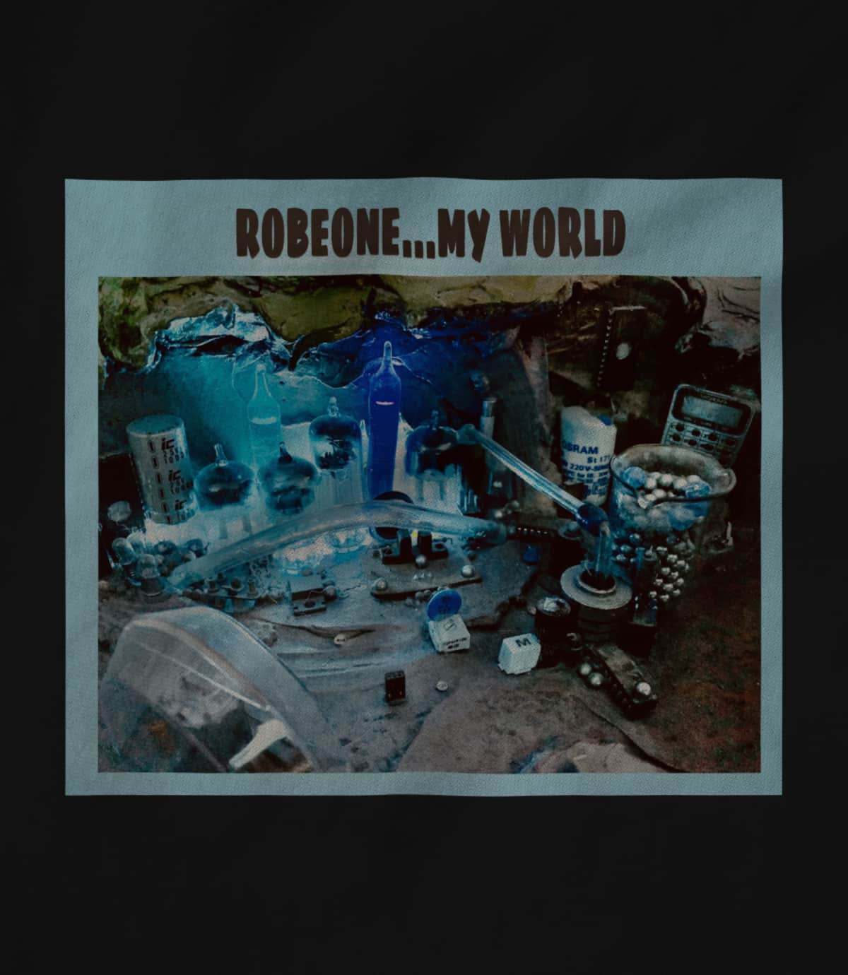 Robeone my world 1596918139
