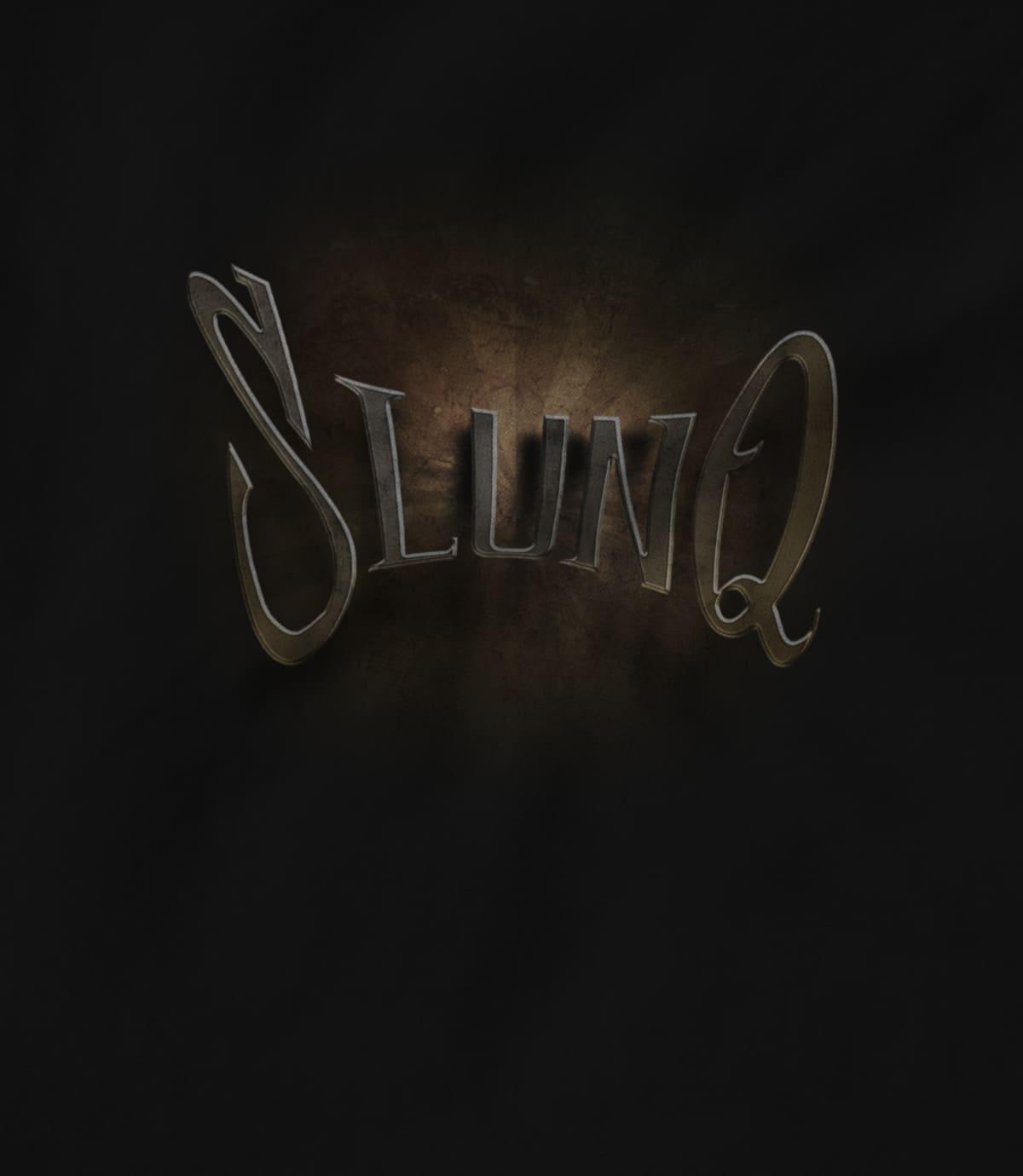 Slunq
