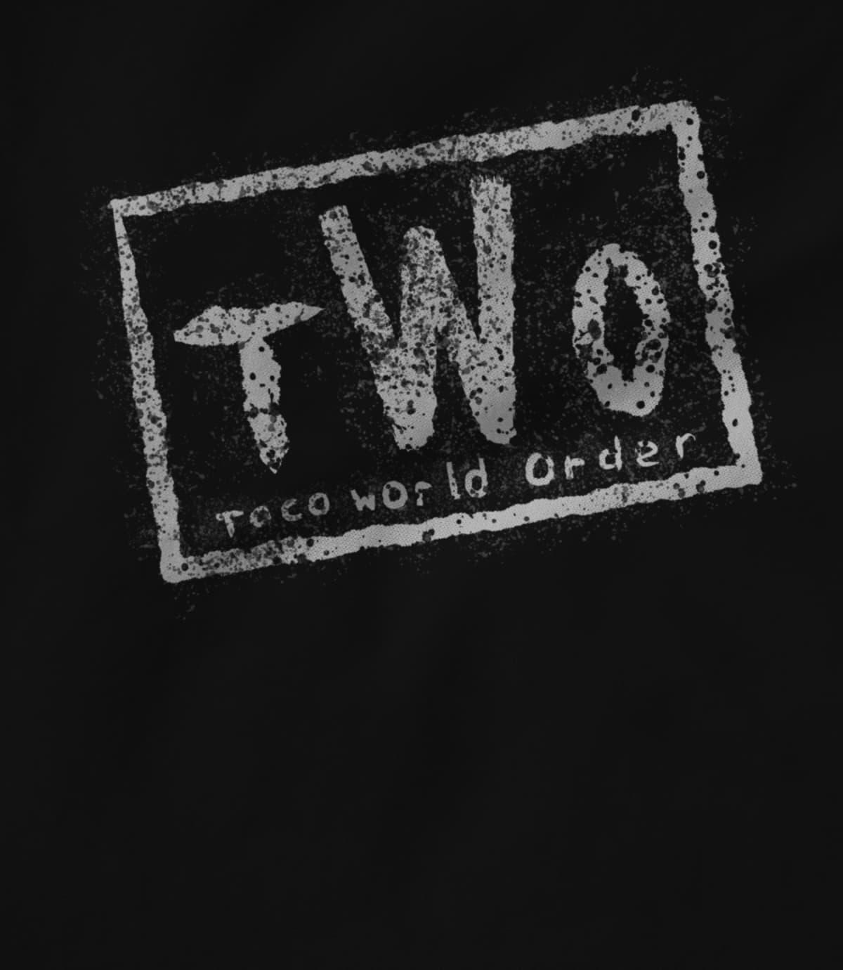 Tacostabber taco world order 1597649660