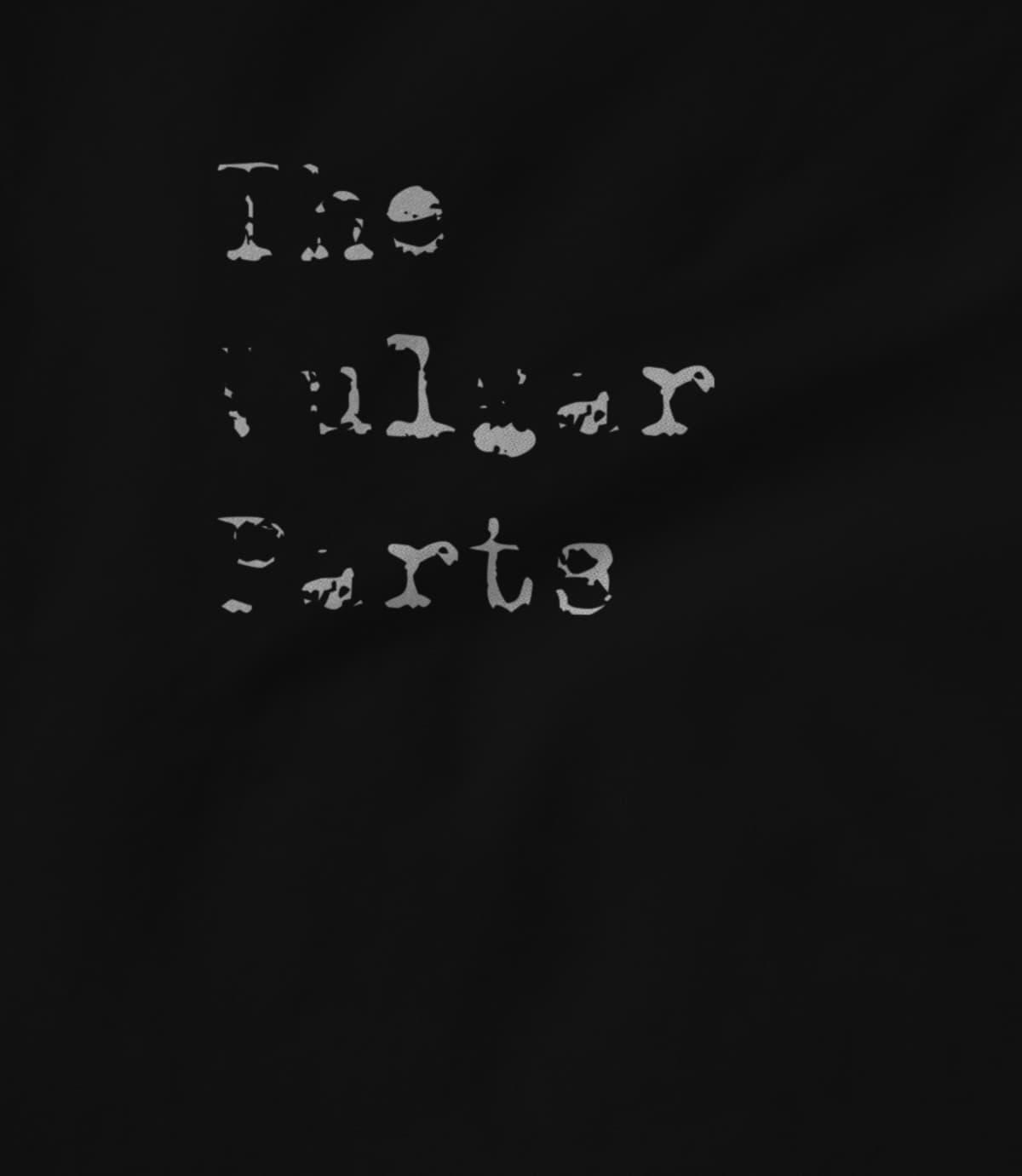 The Vulgar Parts V2