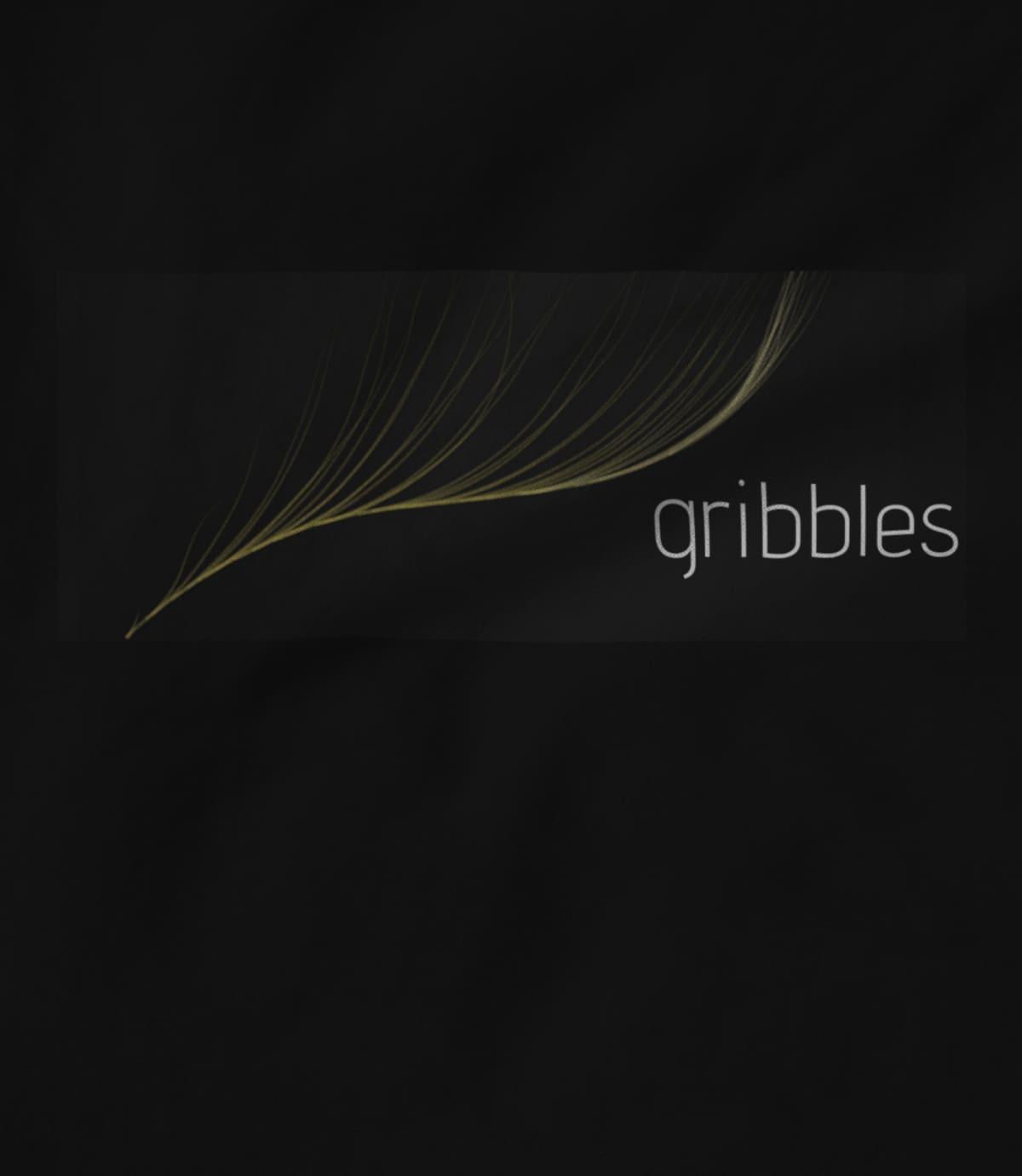 gribbles