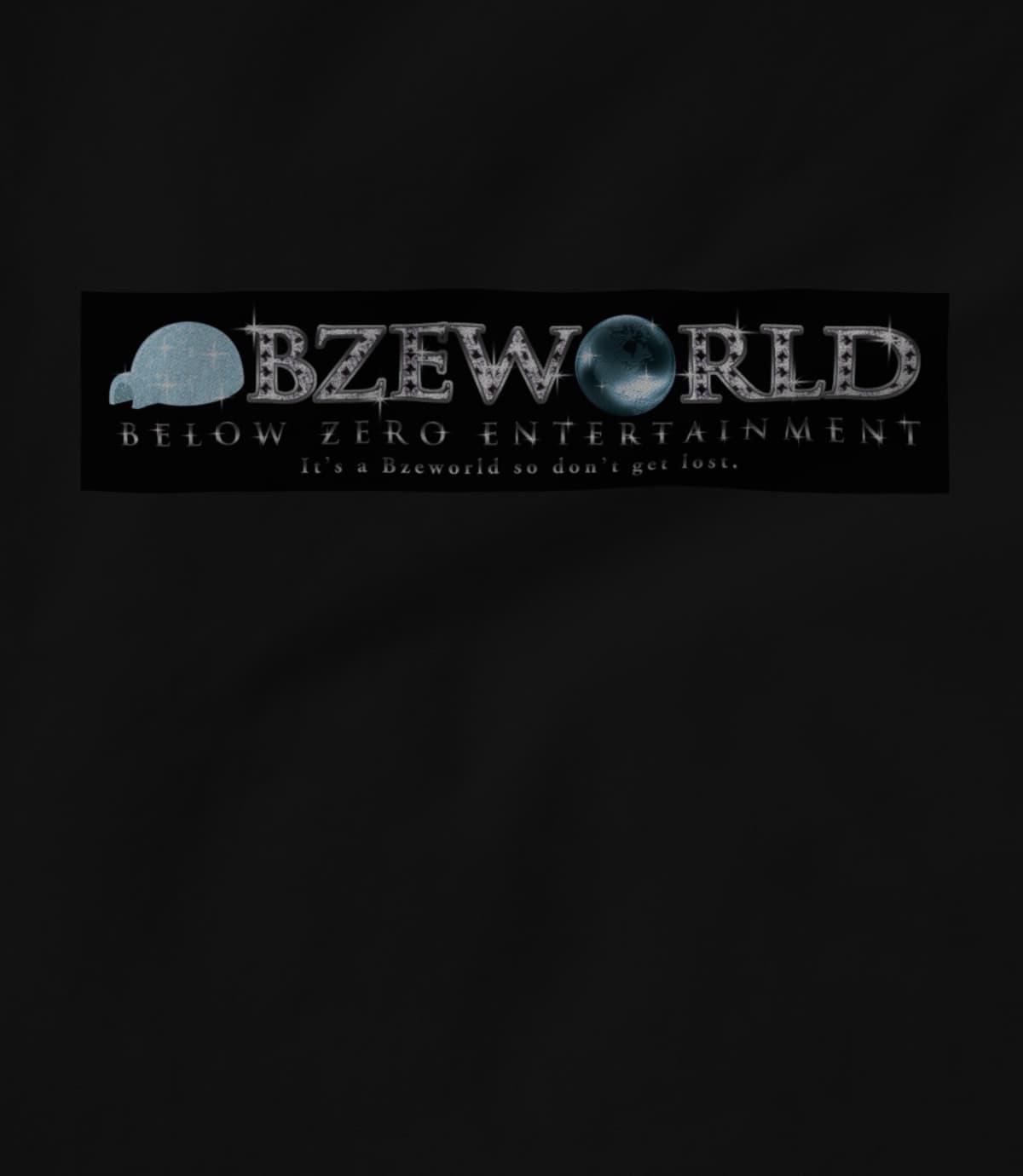 BZEWORLD Music