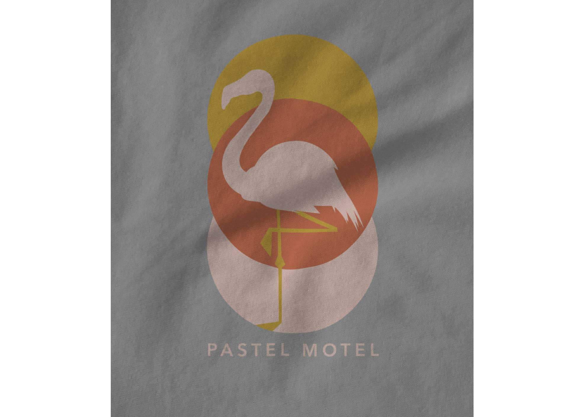 Pastel motel flamingo 1516315246