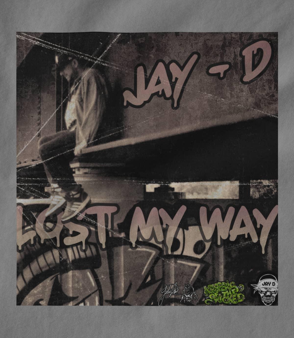 Jay-D