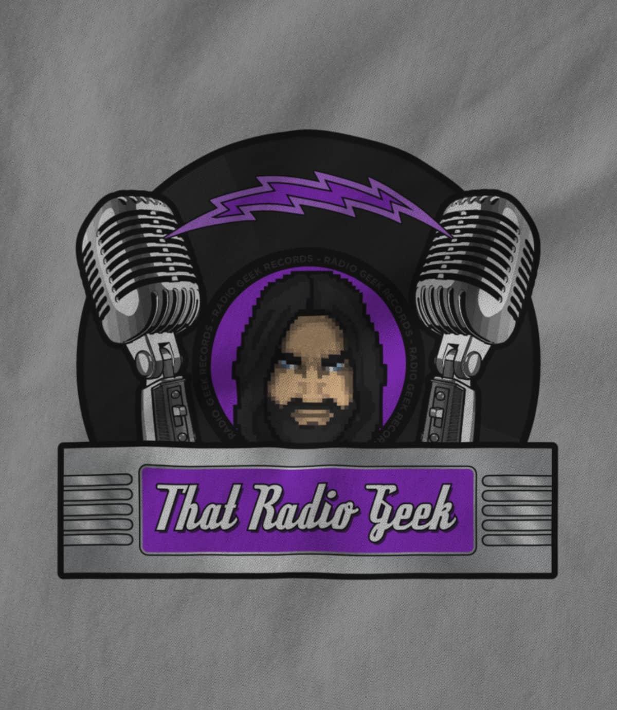 ThatRadioGeek